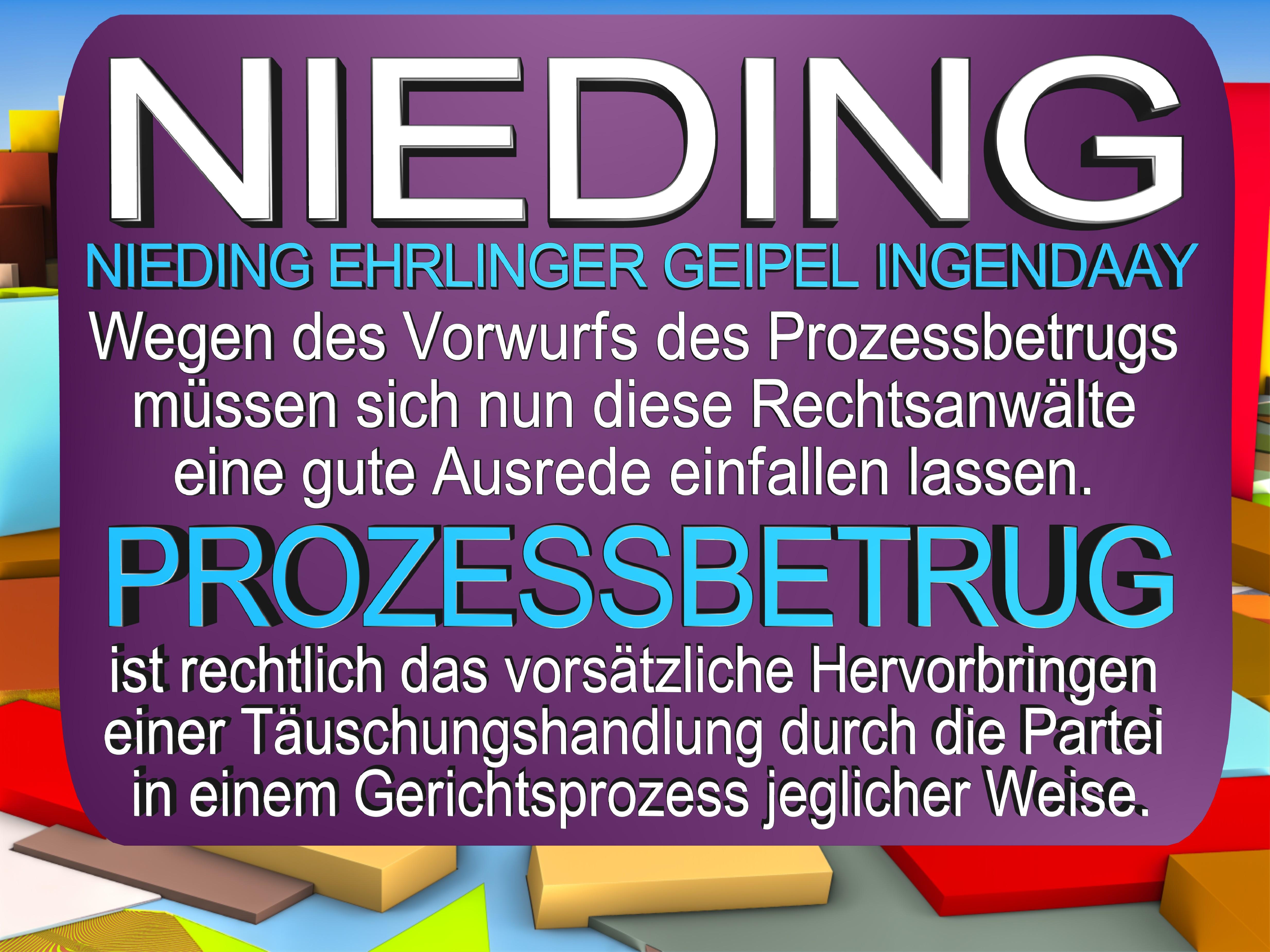 NIEDING EHRLINGER GEIPEL INGENDAAY LELKE Kurfürstendamm 66 Berlin (117)