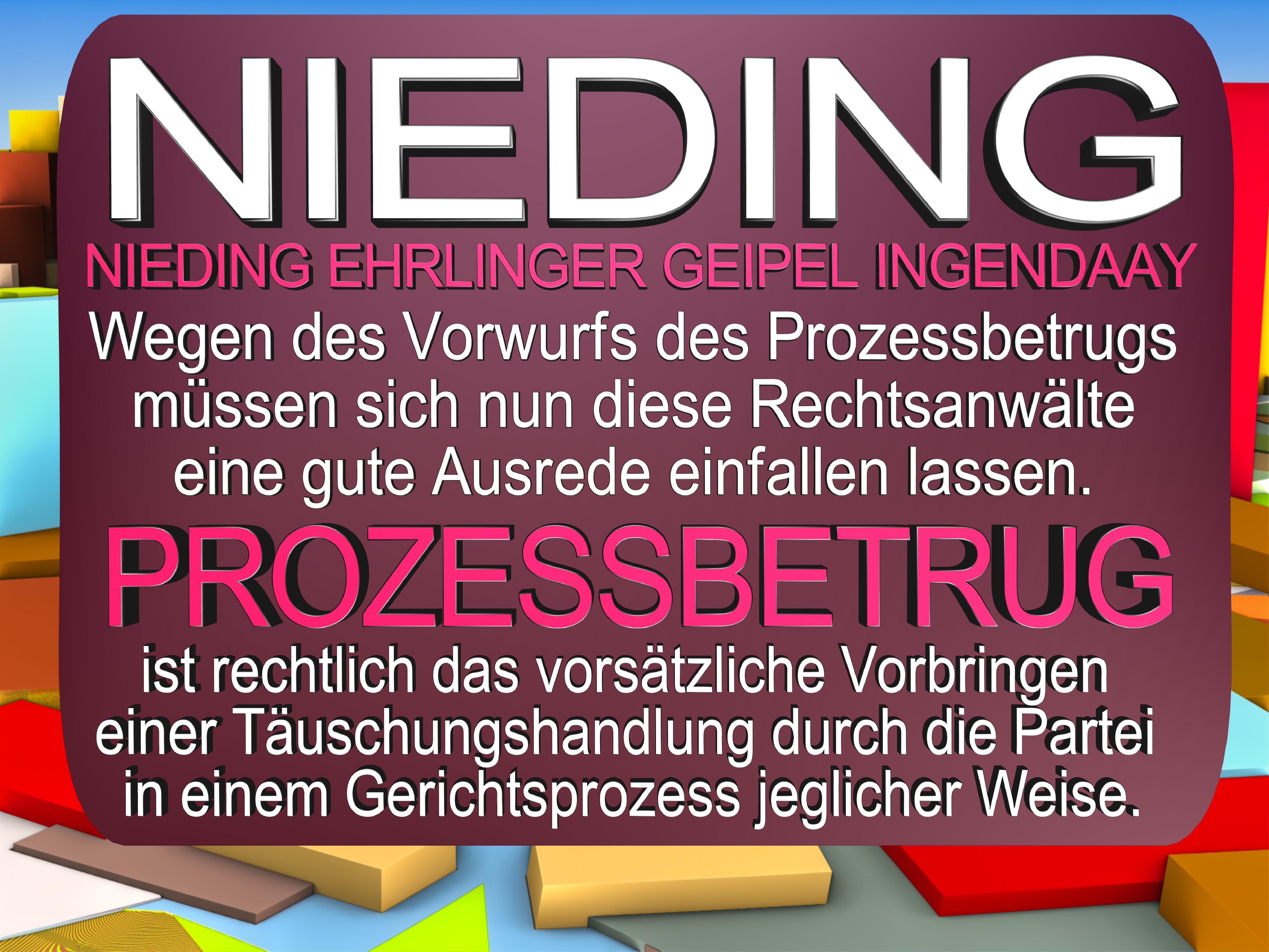 NIEDING EHRLINGER GEIPEL INGENDAAY LELKE Kurfürstendamm 66 Berlin (118)