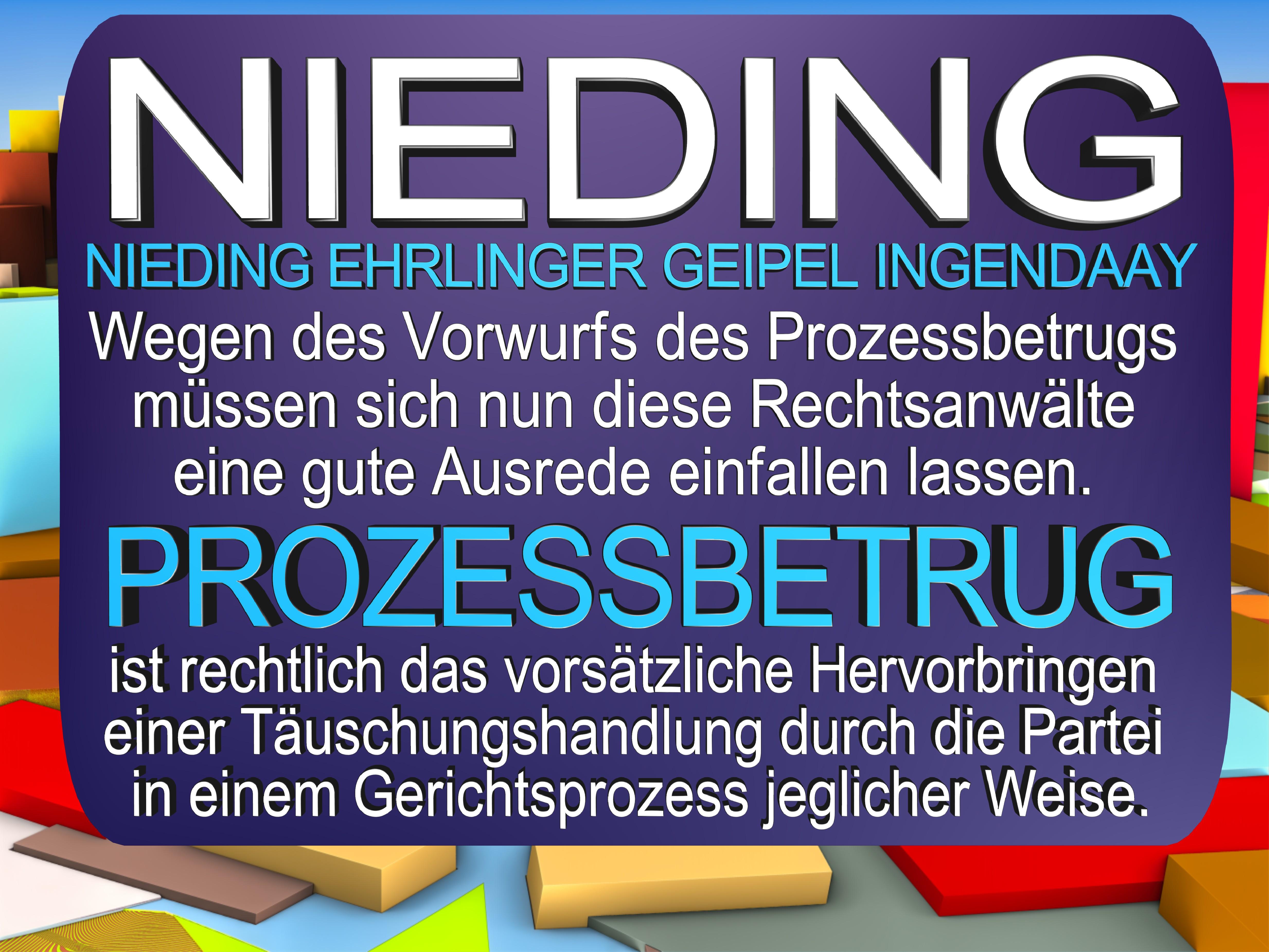 NIEDING EHRLINGER GEIPEL INGENDAAY LELKE Kurfürstendamm 66 Berlin (119)