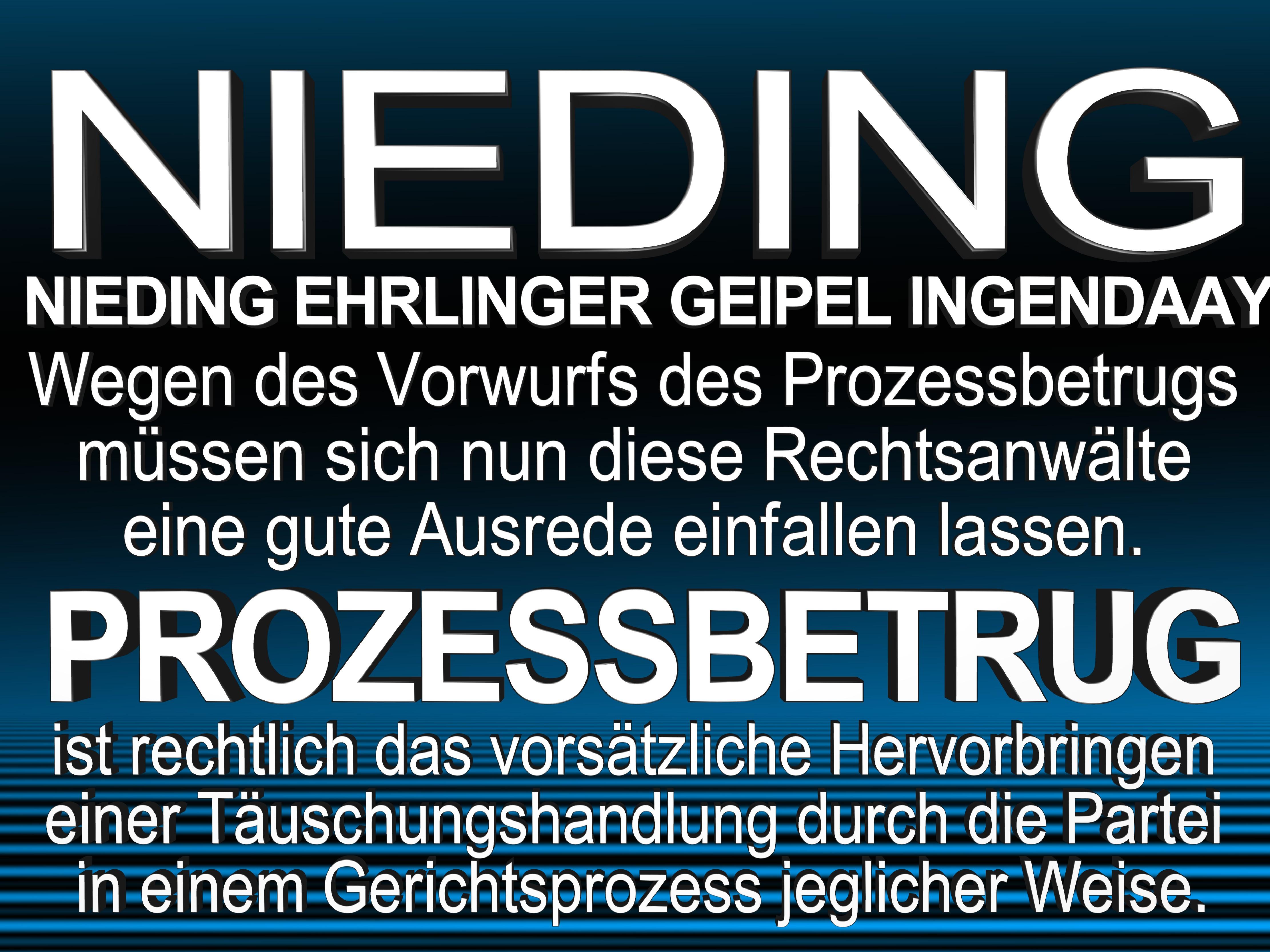 NIEDING EHRLINGER GEIPEL INGENDAAY LELKE Kurfürstendamm 66 Berlin (121)