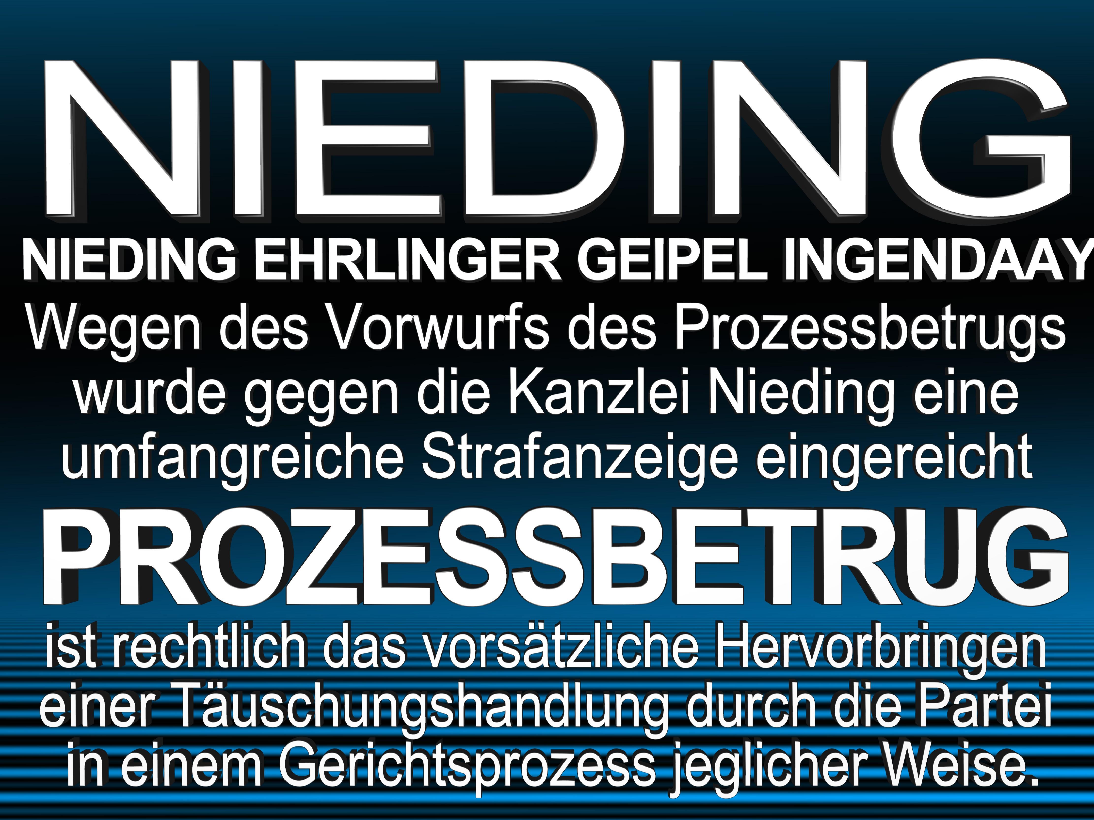 NIEDING EHRLINGER GEIPEL INGENDAAY LELKE Kurfürstendamm 66 Berlin (122)