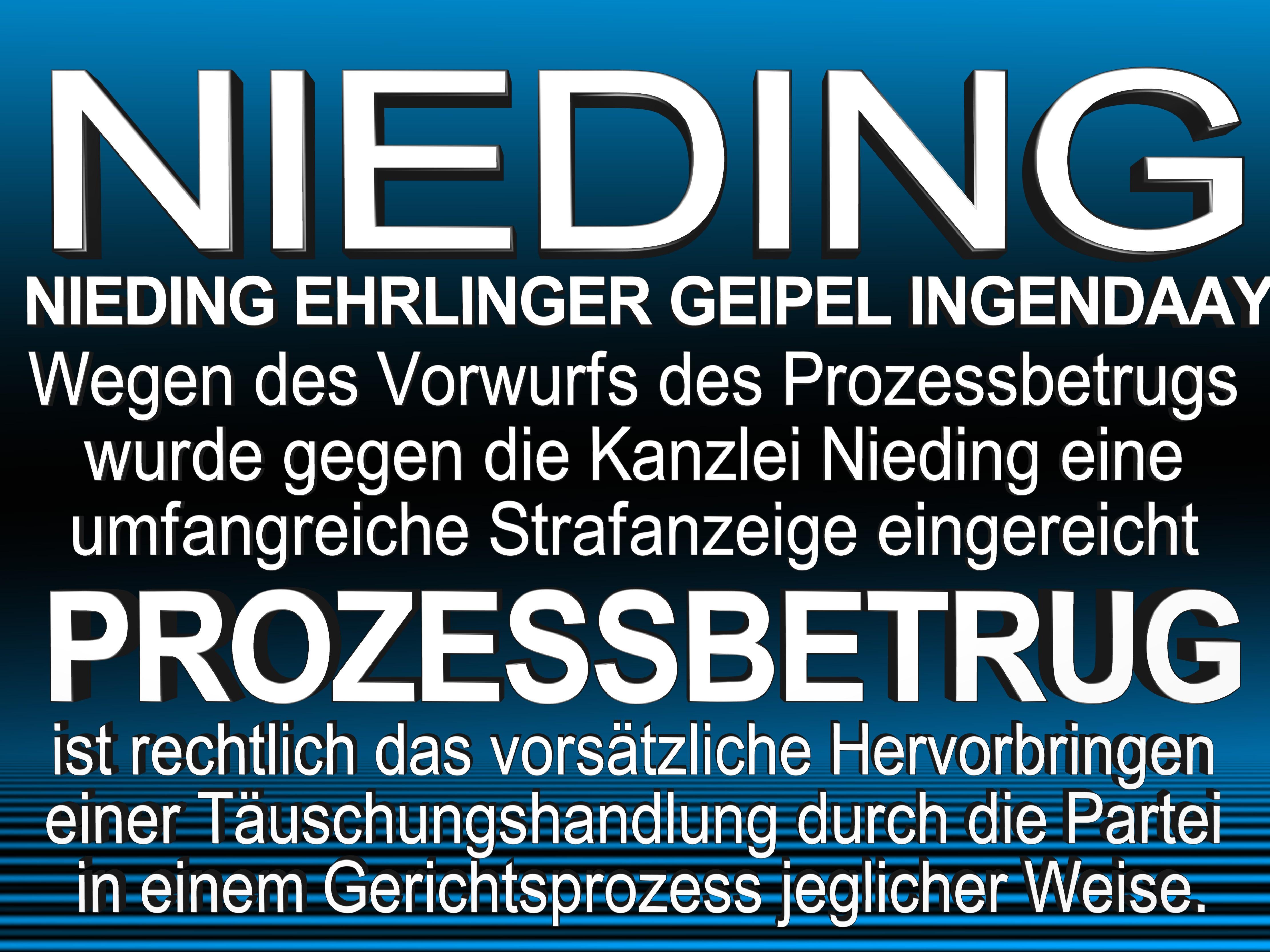 NIEDING EHRLINGER GEIPEL INGENDAAY LELKE Kurfürstendamm 66 Berlin (125)