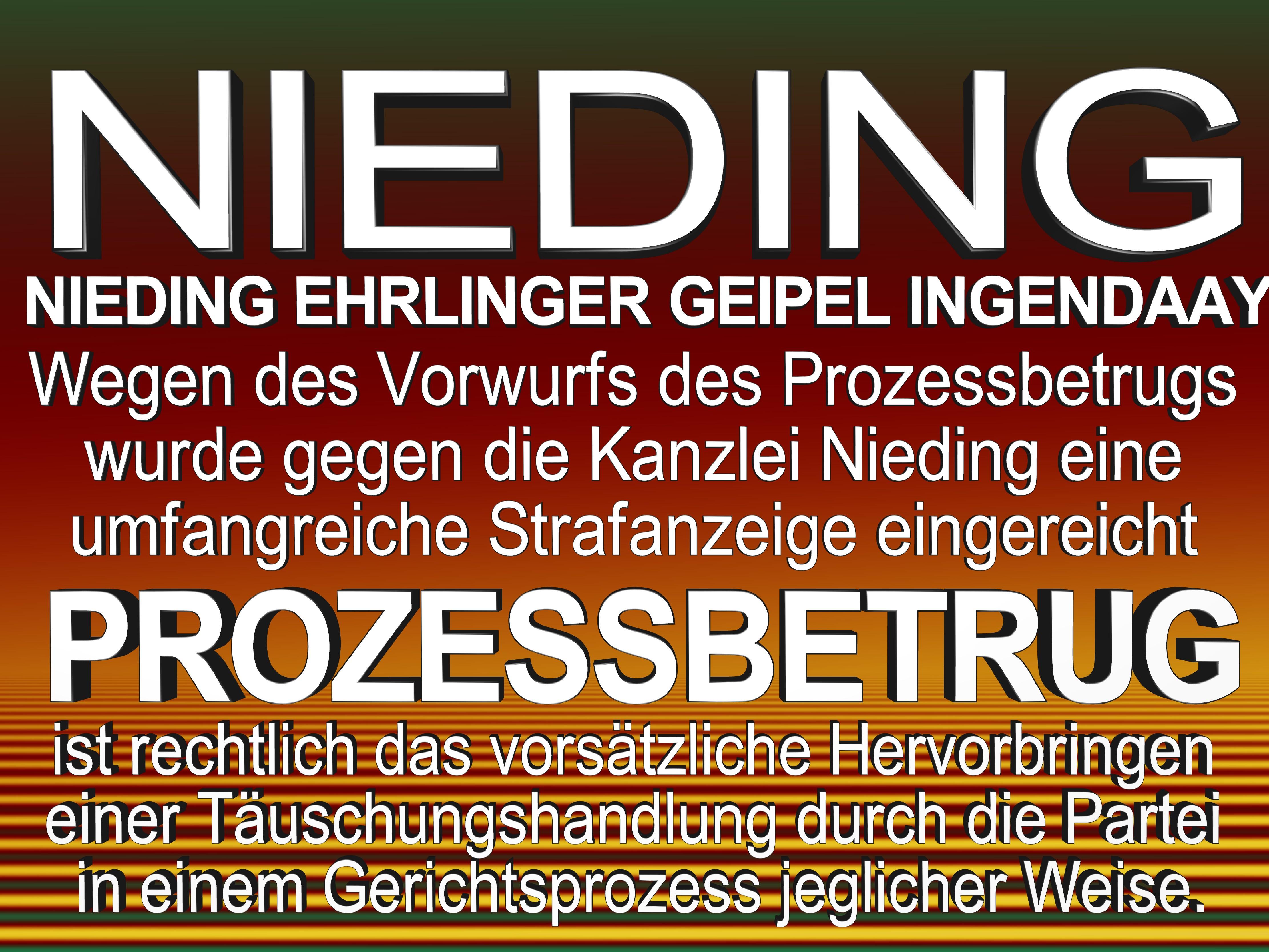NIEDING EHRLINGER GEIPEL INGENDAAY LELKE Kurfürstendamm 66 Berlin (128)