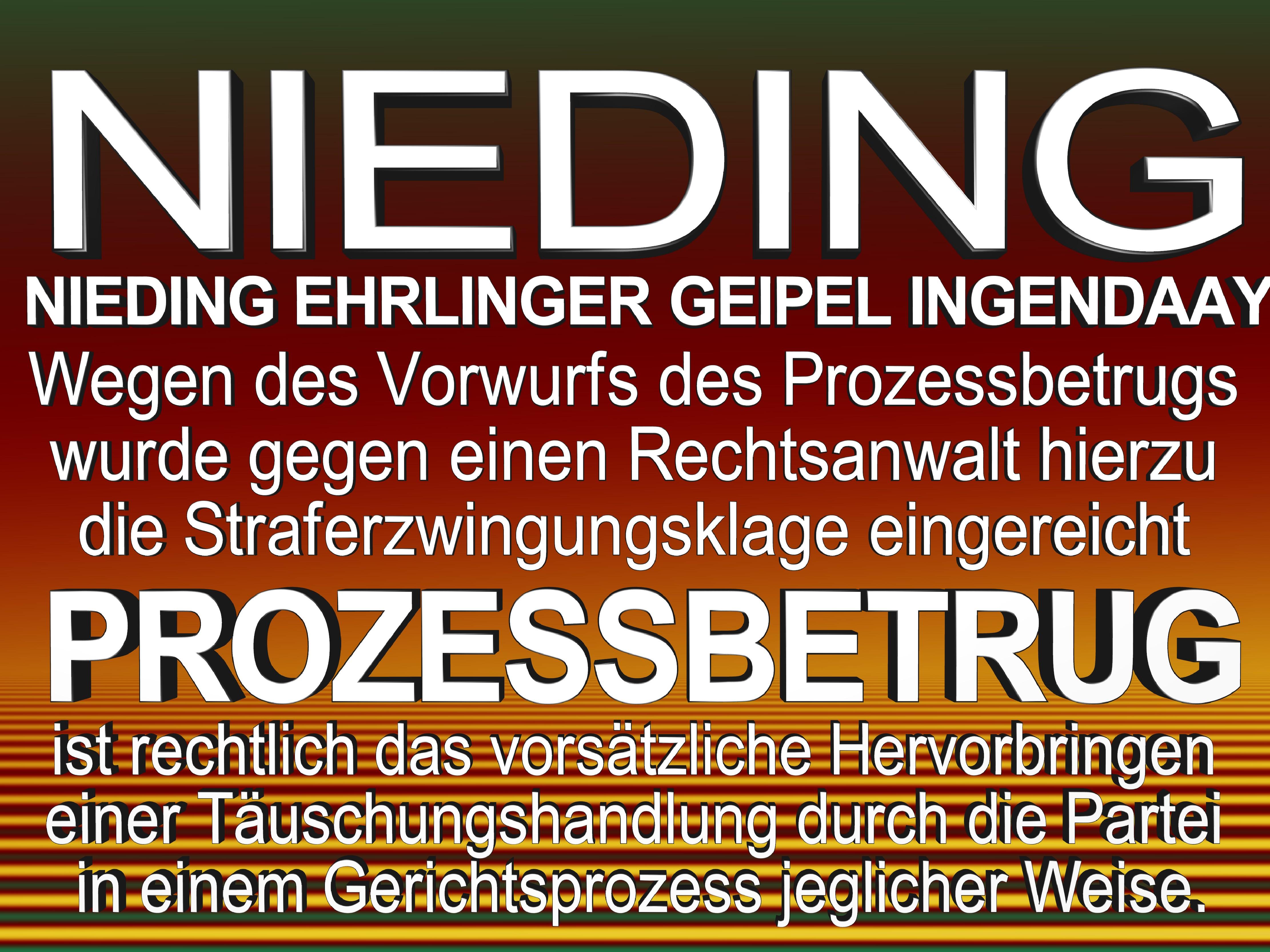 NIEDING EHRLINGER GEIPEL INGENDAAY LELKE Kurfürstendamm 66 Berlin (129)
