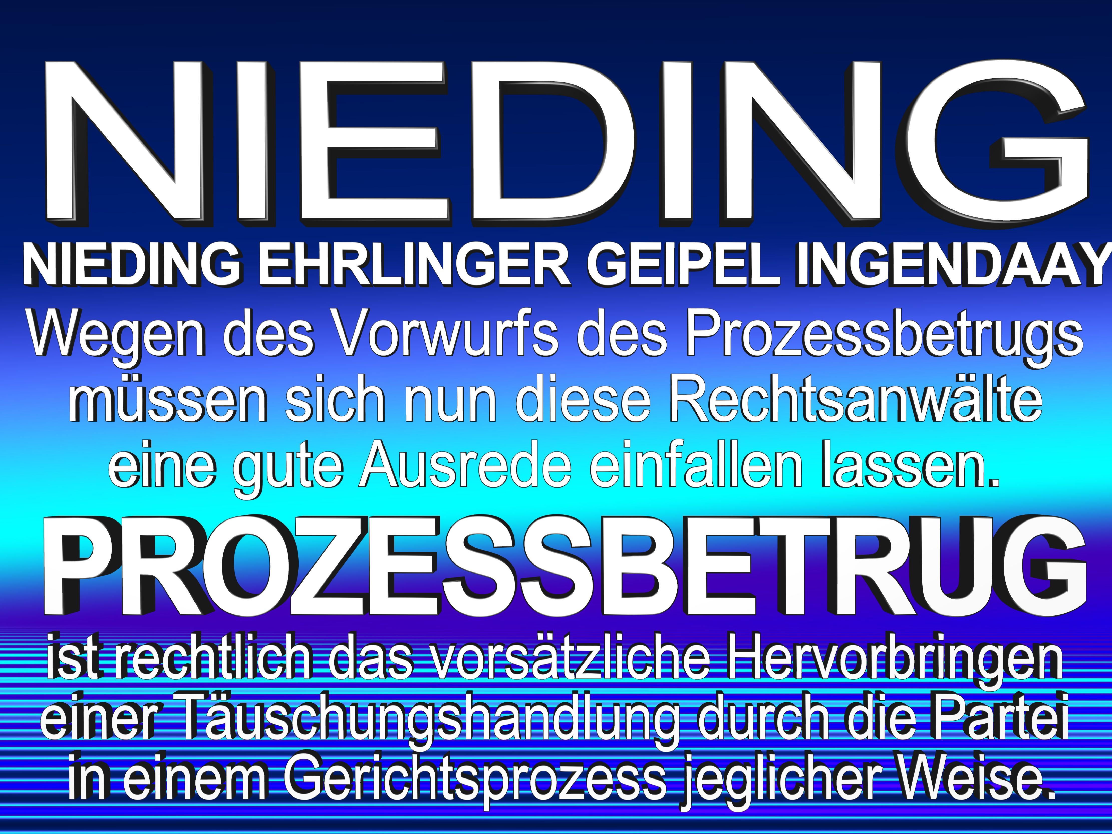 NIEDING EHRLINGER GEIPEL INGENDAAY LELKE Kurfürstendamm 66 Berlin (13)