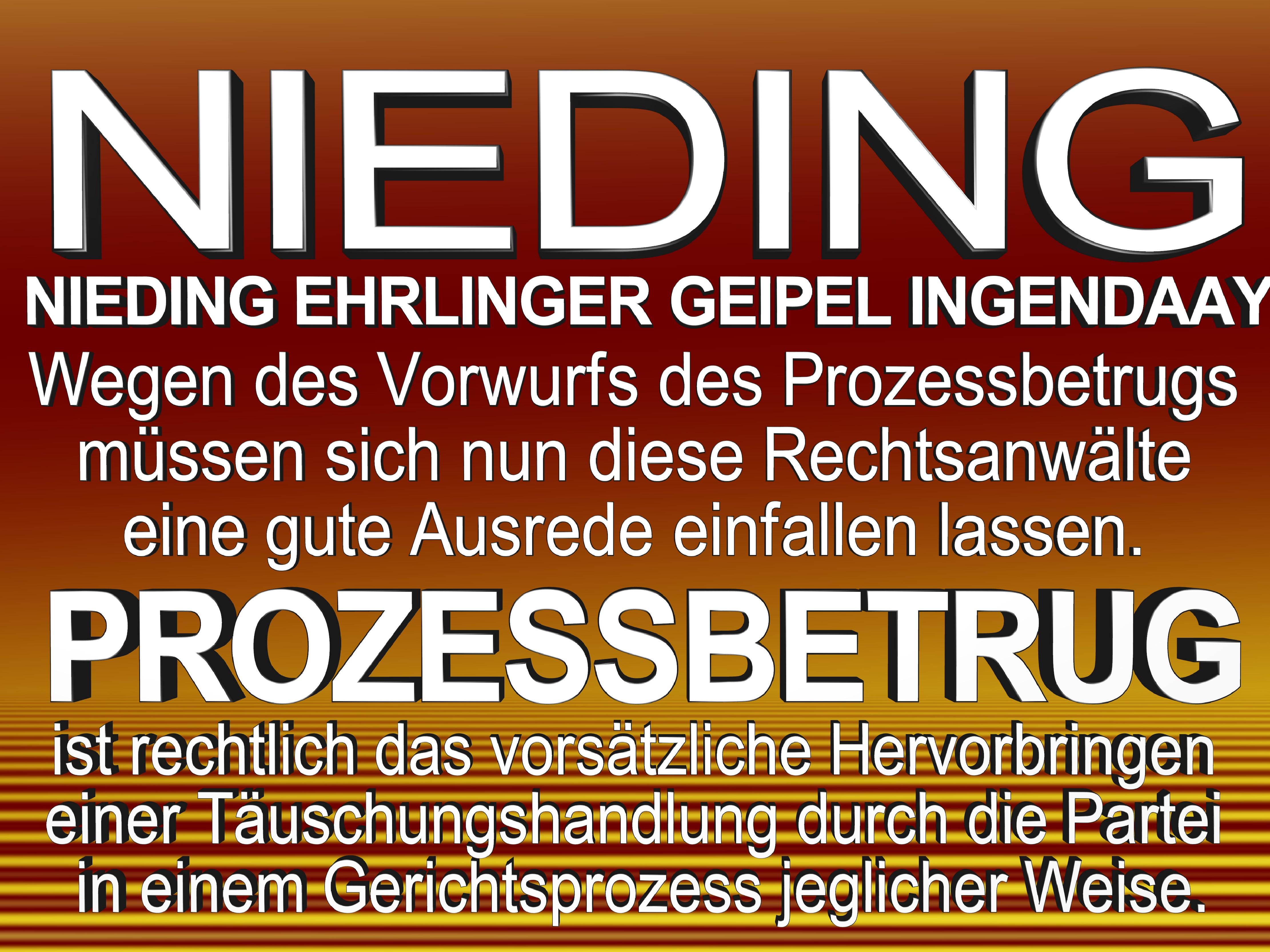 NIEDING EHRLINGER GEIPEL INGENDAAY LELKE Kurfürstendamm 66 Berlin (130)