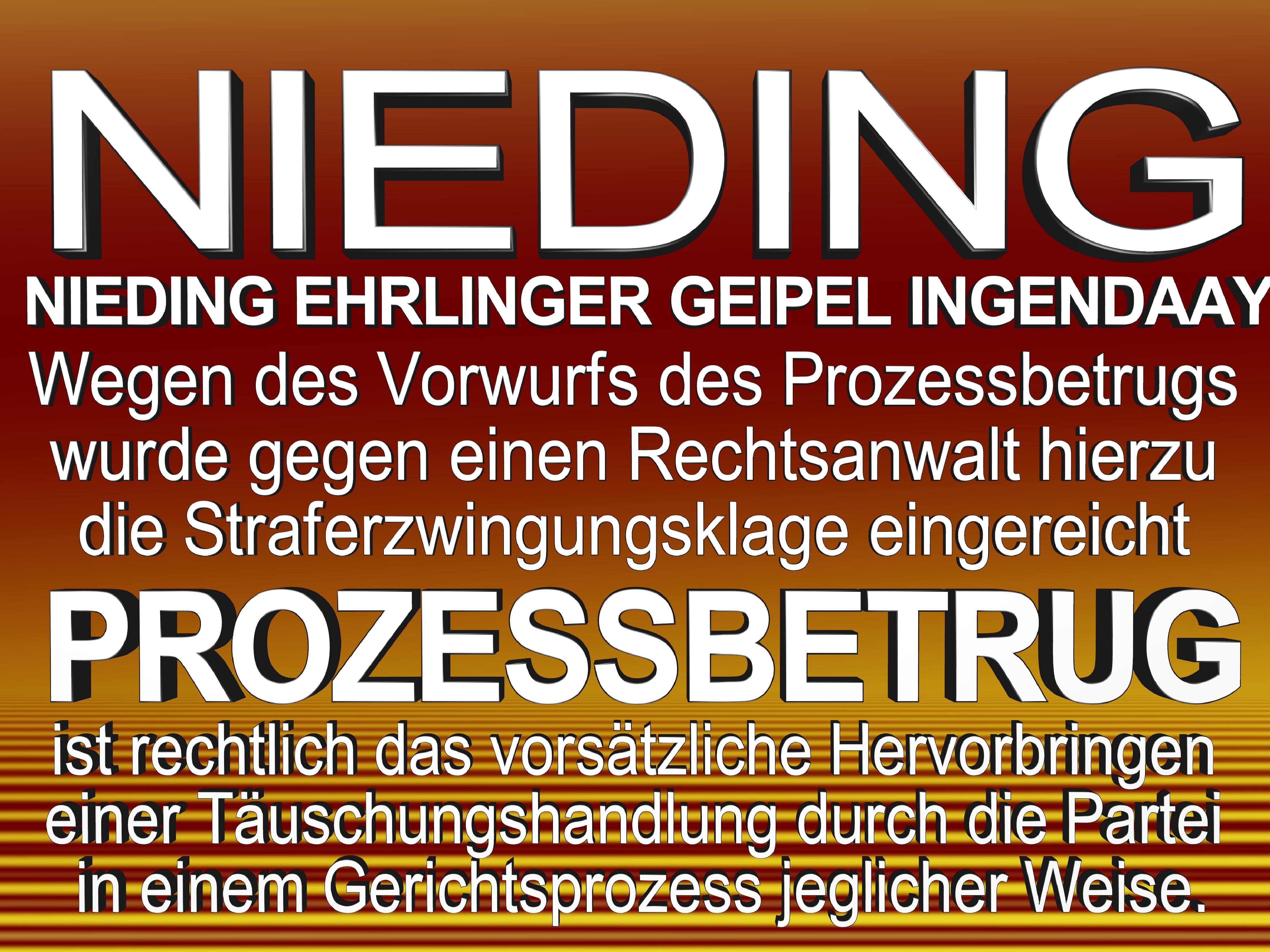 NIEDING EHRLINGER GEIPEL INGENDAAY LELKE Kurfürstendamm 66 Berlin (132)