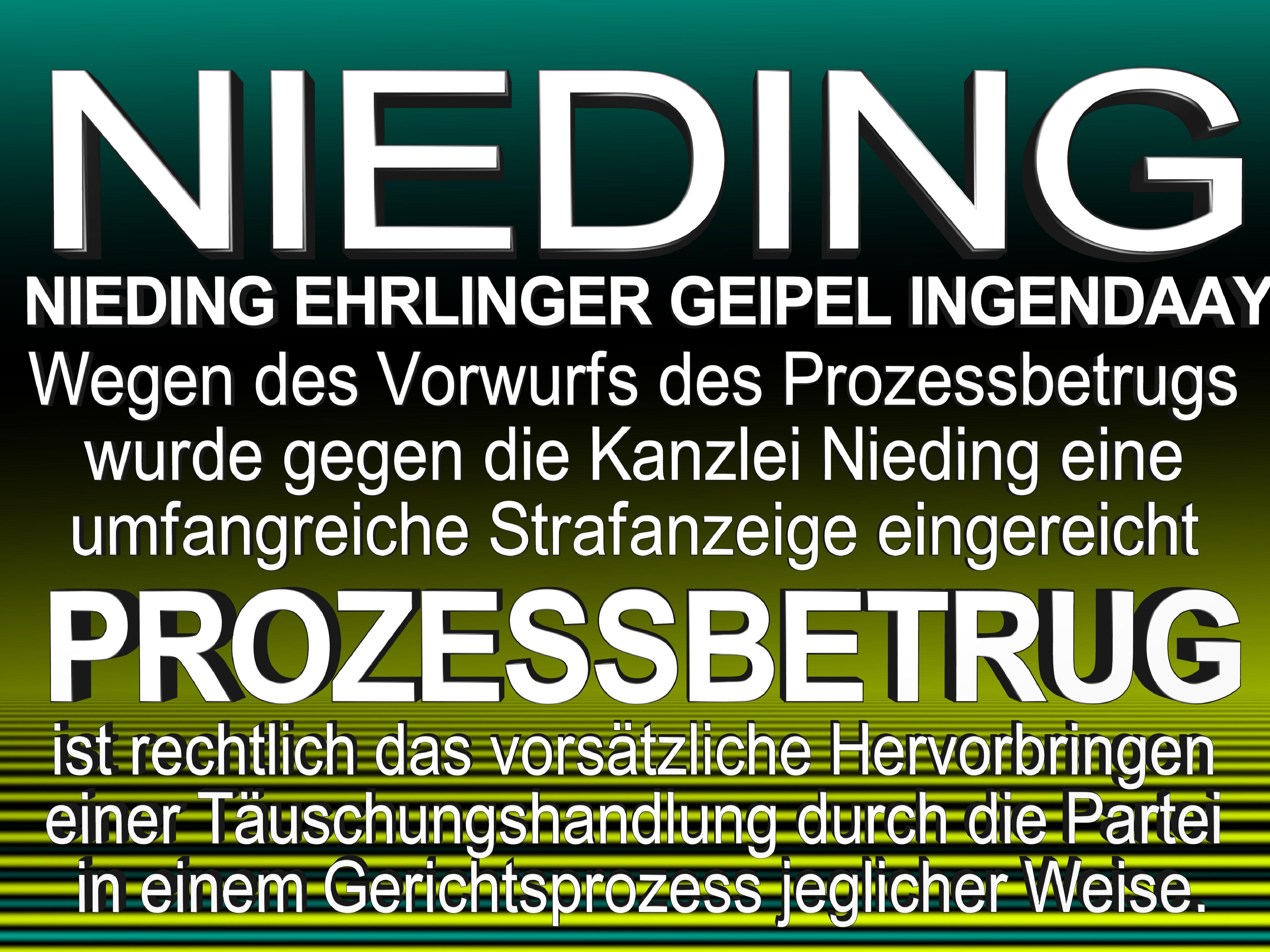 NIEDING EHRLINGER GEIPEL INGENDAAY LELKE Kurfürstendamm 66 Berlin (134)