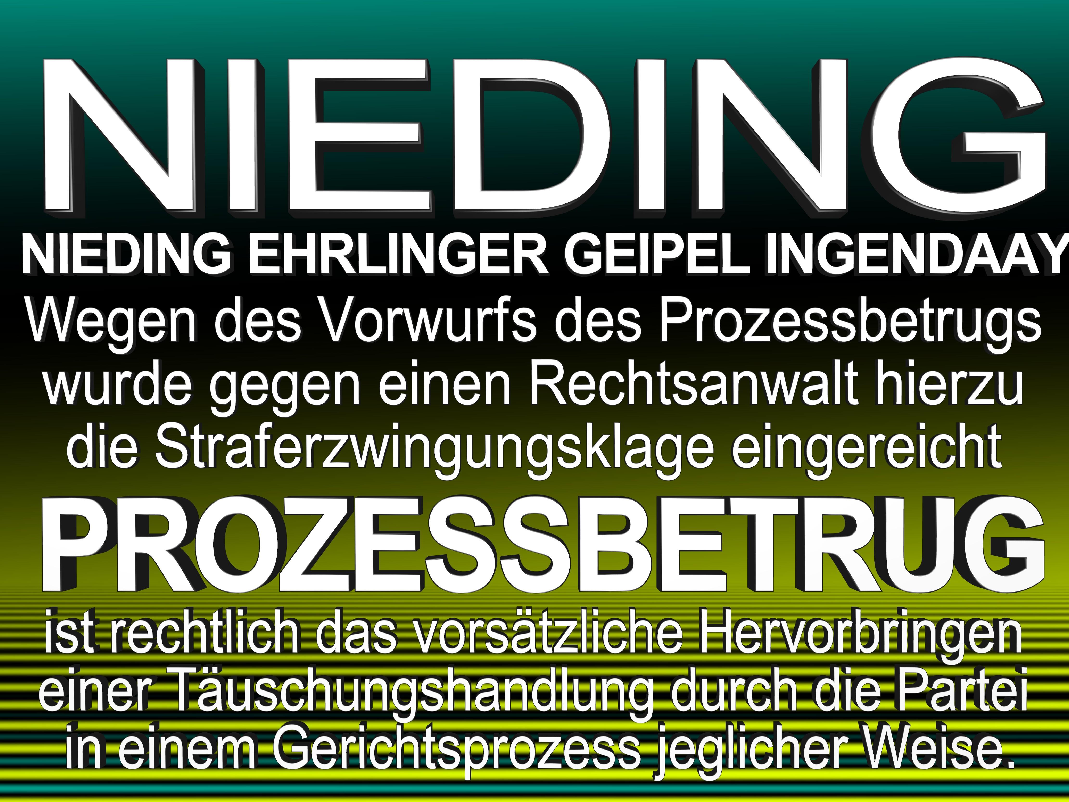 NIEDING EHRLINGER GEIPEL INGENDAAY LELKE Kurfürstendamm 66 Berlin (135)
