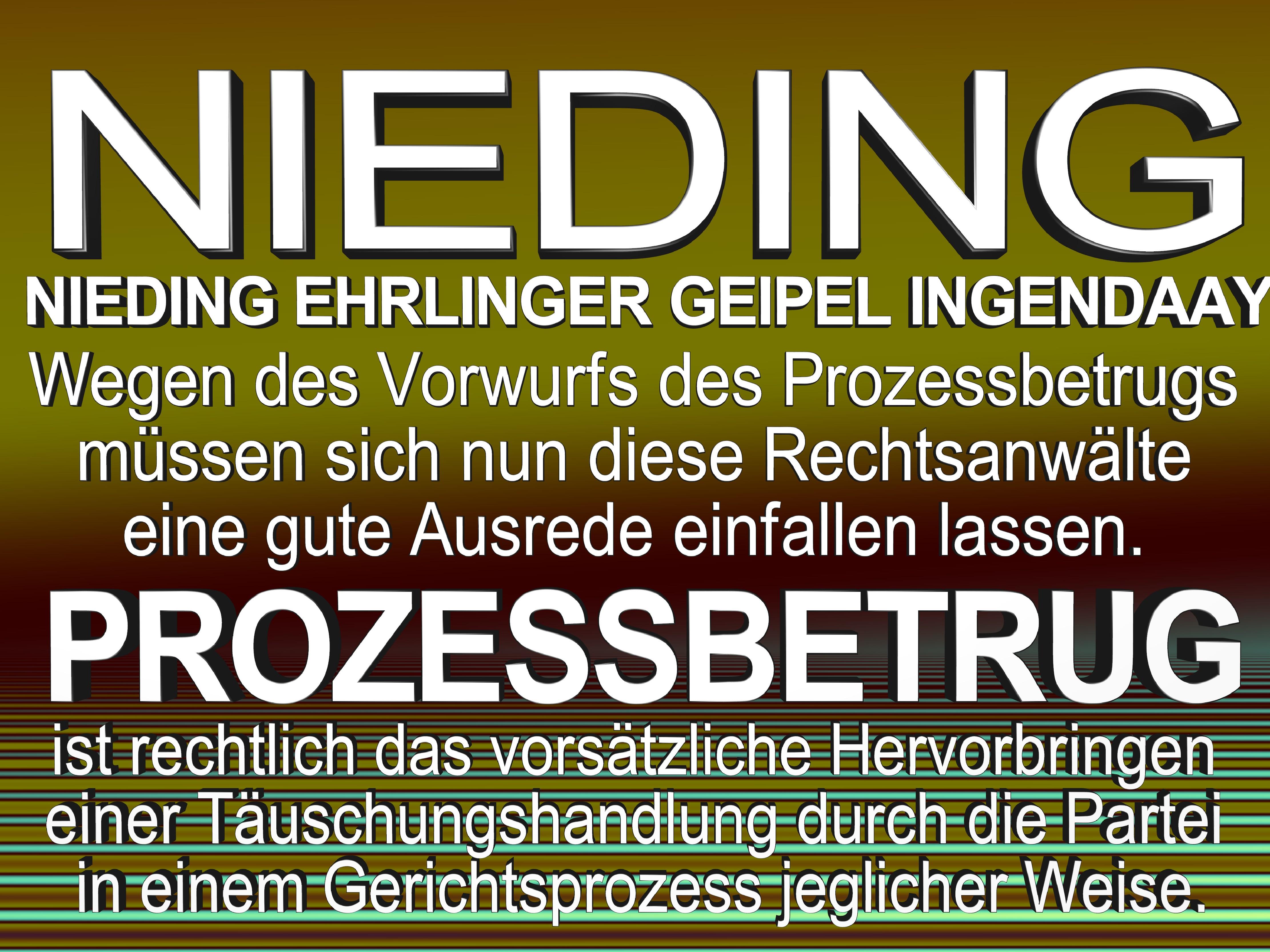 NIEDING EHRLINGER GEIPEL INGENDAAY LELKE Kurfürstendamm 66 Berlin (136)