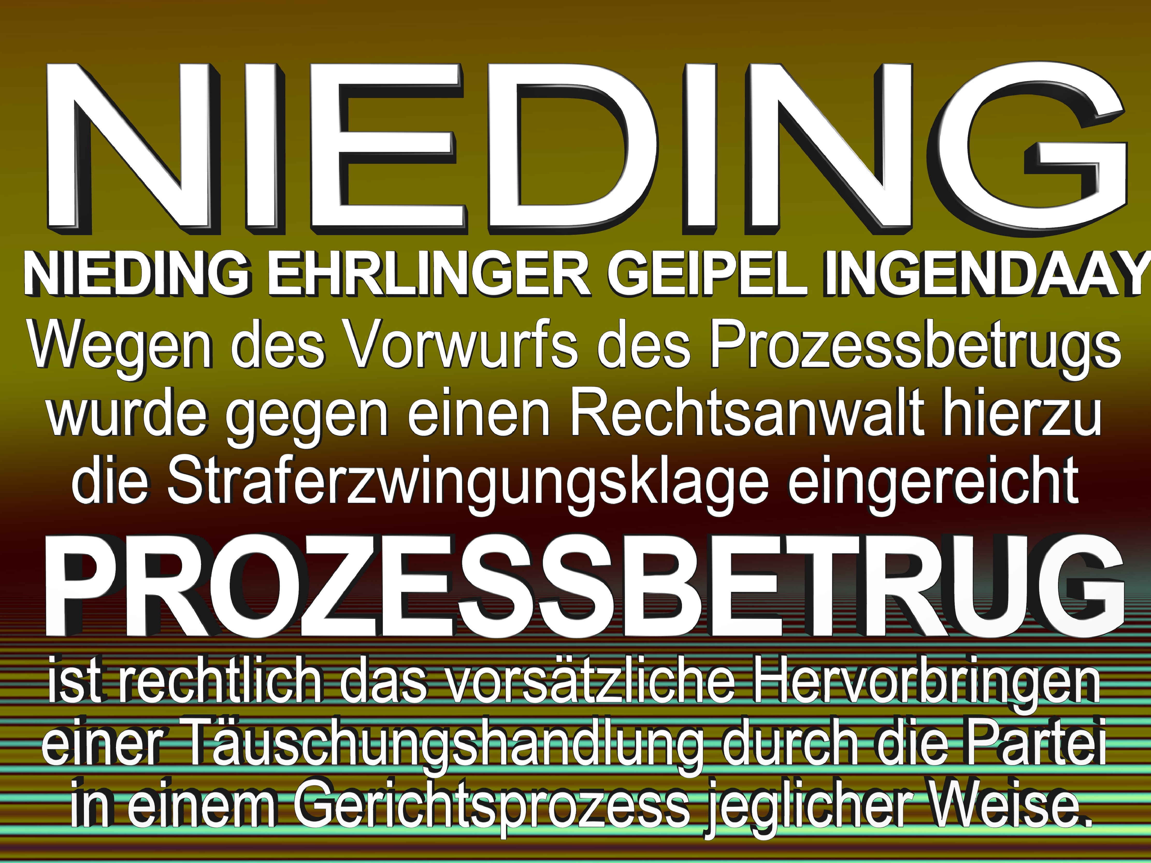 NIEDING EHRLINGER GEIPEL INGENDAAY LELKE Kurfürstendamm 66 Berlin (138)
