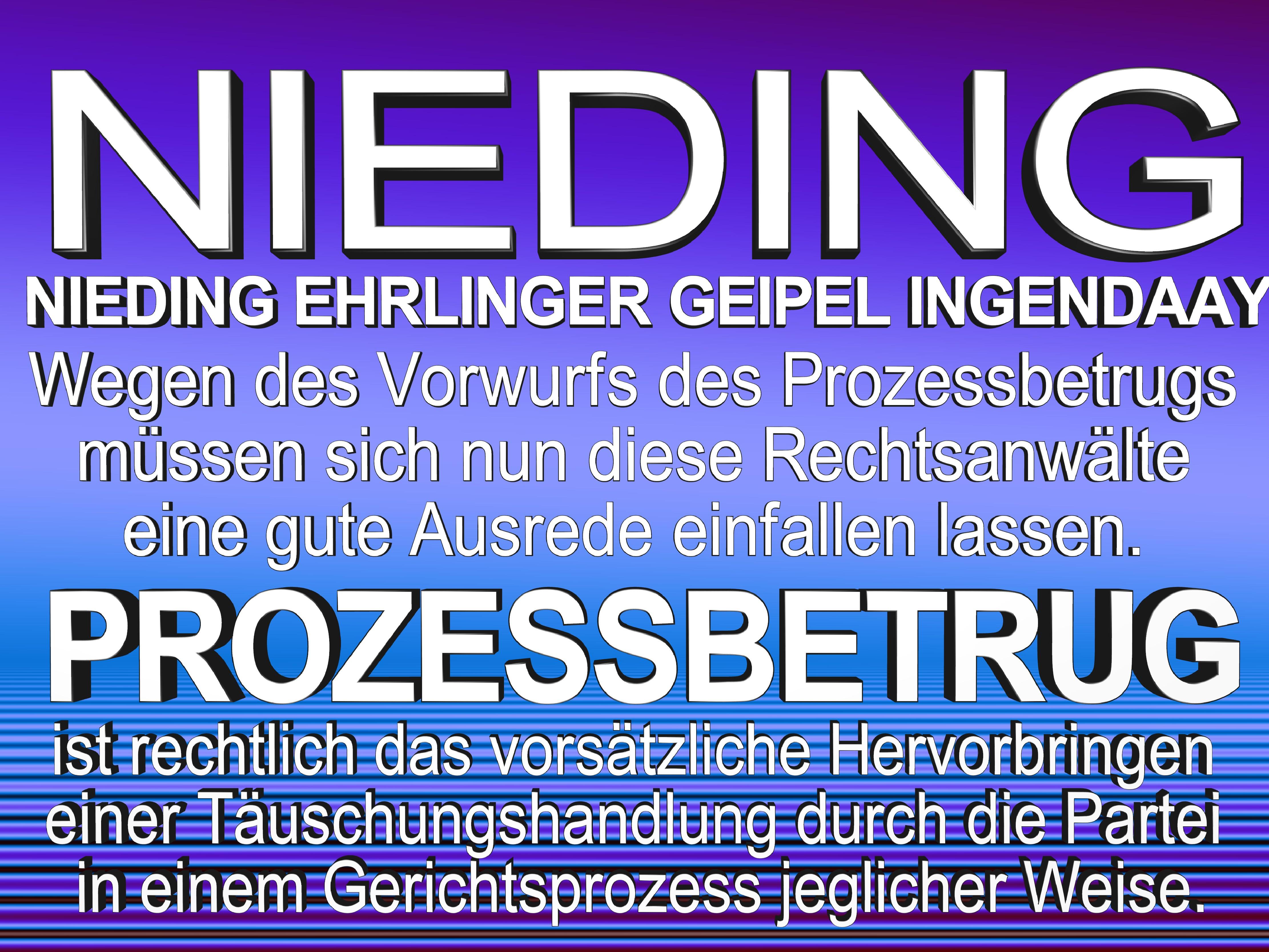 NIEDING EHRLINGER GEIPEL INGENDAAY LELKE Kurfürstendamm 66 Berlin (139)