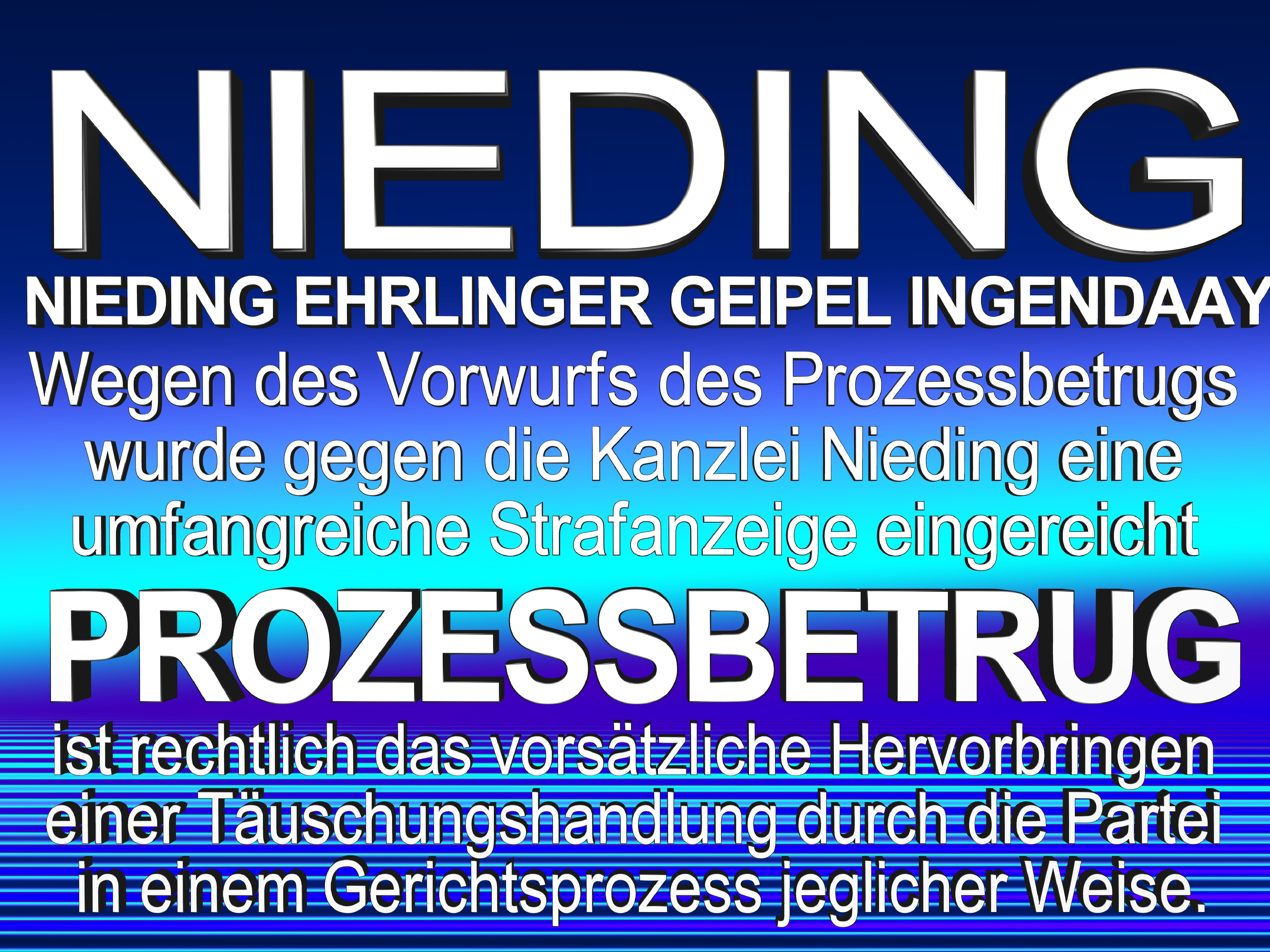 NIEDING EHRLINGER GEIPEL INGENDAAY LELKE Kurfürstendamm 66 Berlin (14)