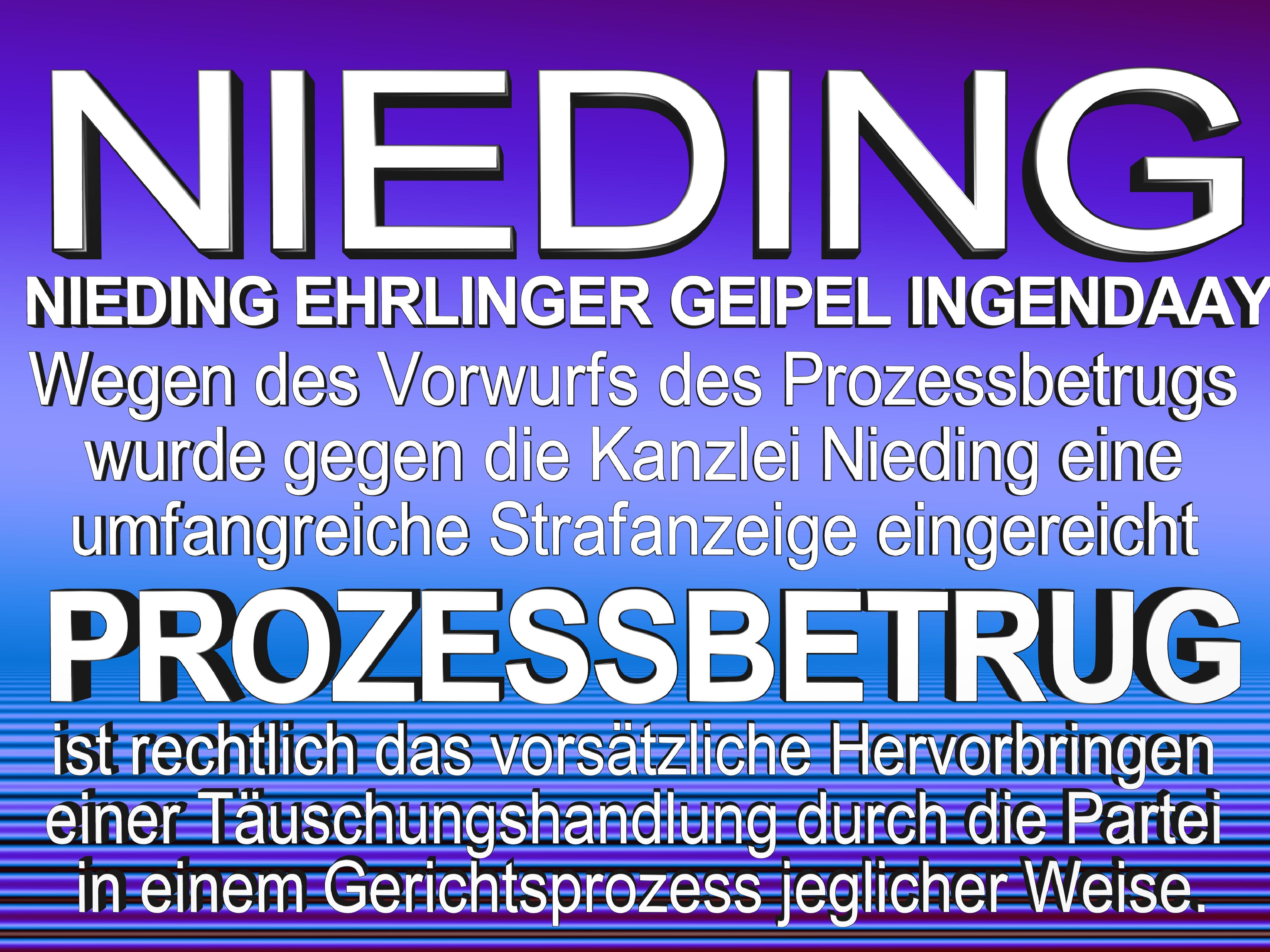 NIEDING EHRLINGER GEIPEL INGENDAAY LELKE Kurfürstendamm 66 Berlin (140)