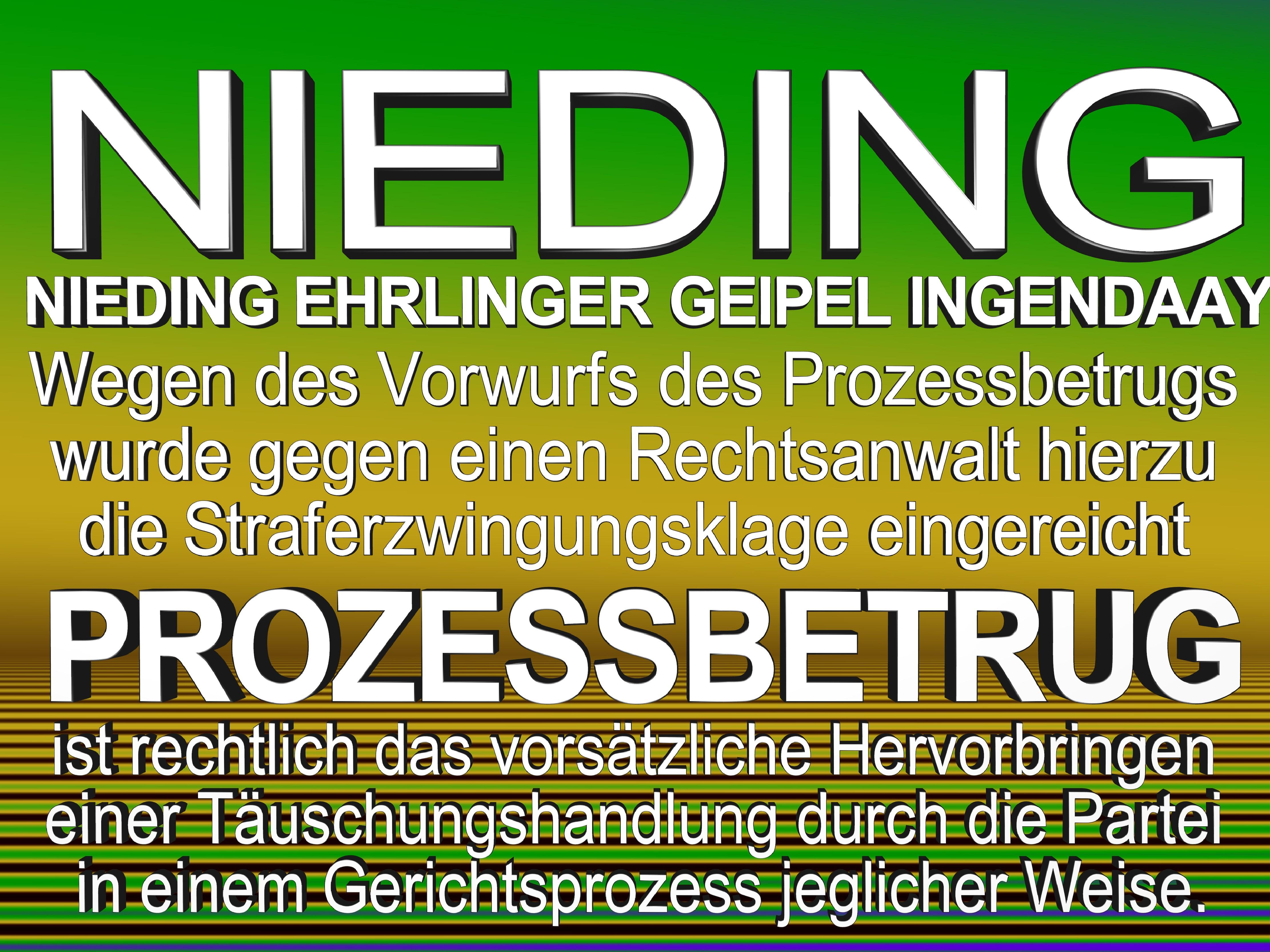 NIEDING EHRLINGER GEIPEL INGENDAAY LELKE Kurfürstendamm 66 Berlin (144)
