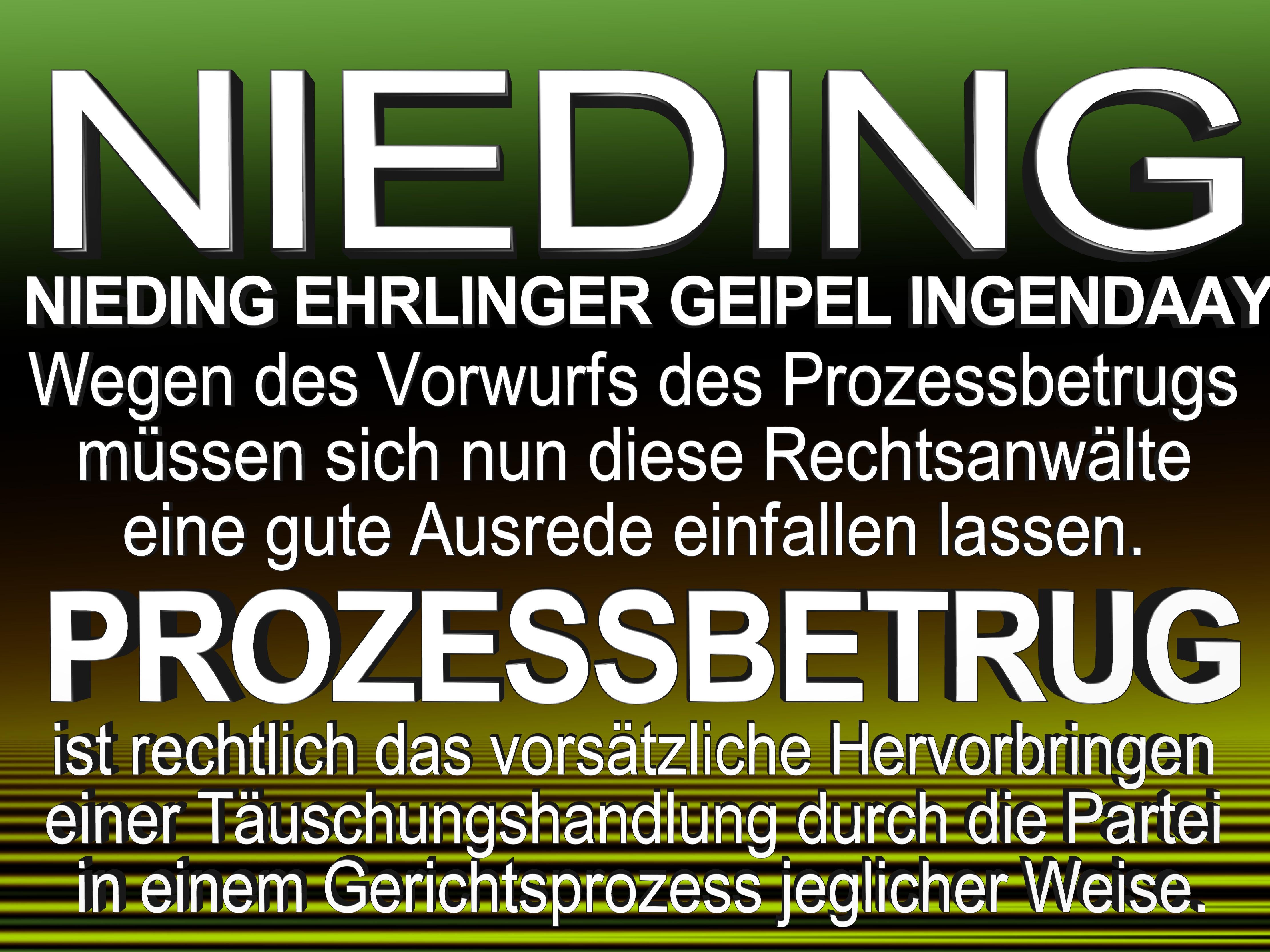 NIEDING EHRLINGER GEIPEL INGENDAAY LELKE Kurfürstendamm 66 Berlin (145)