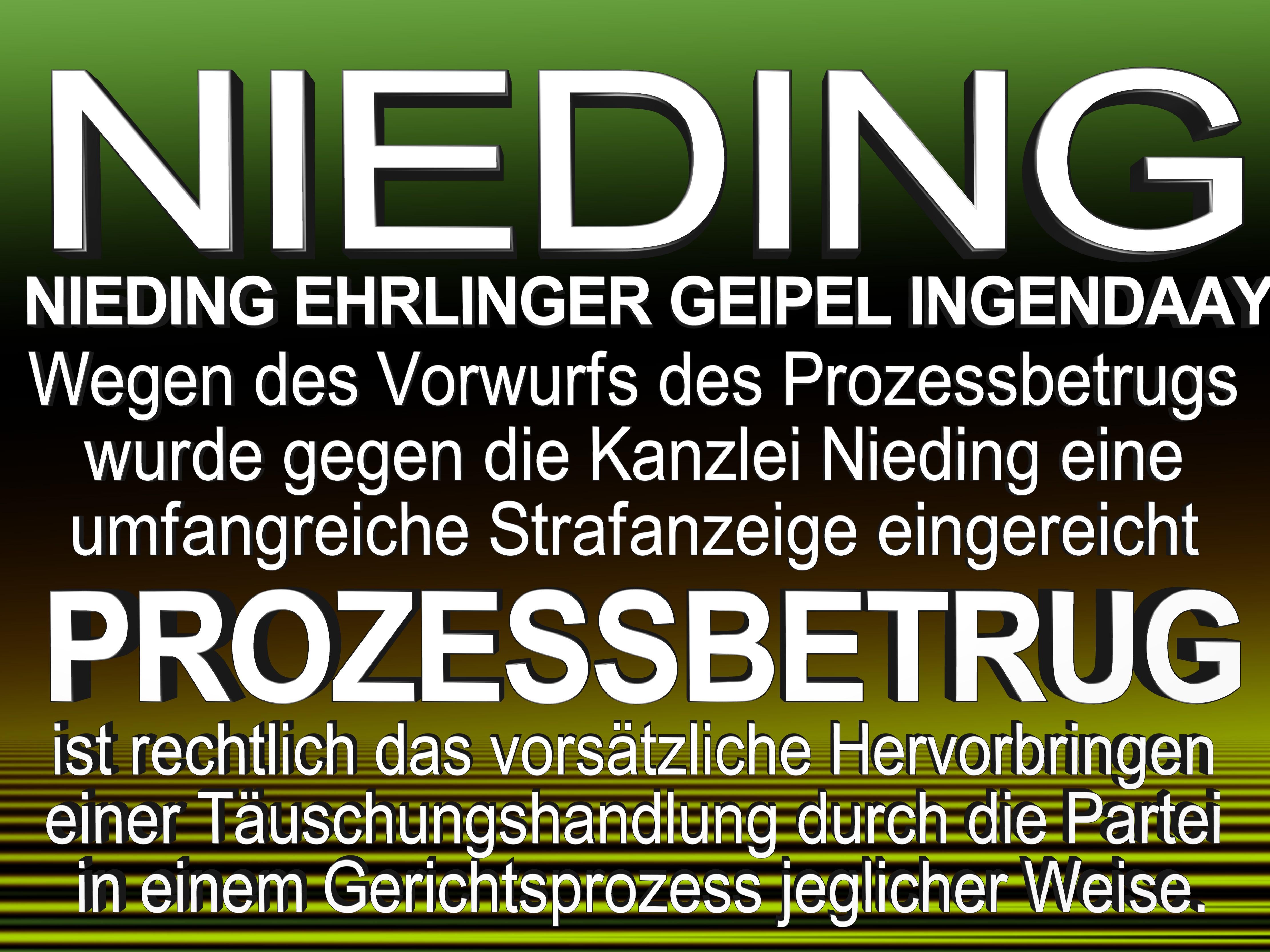 NIEDING EHRLINGER GEIPEL INGENDAAY LELKE Kurfürstendamm 66 Berlin (146)