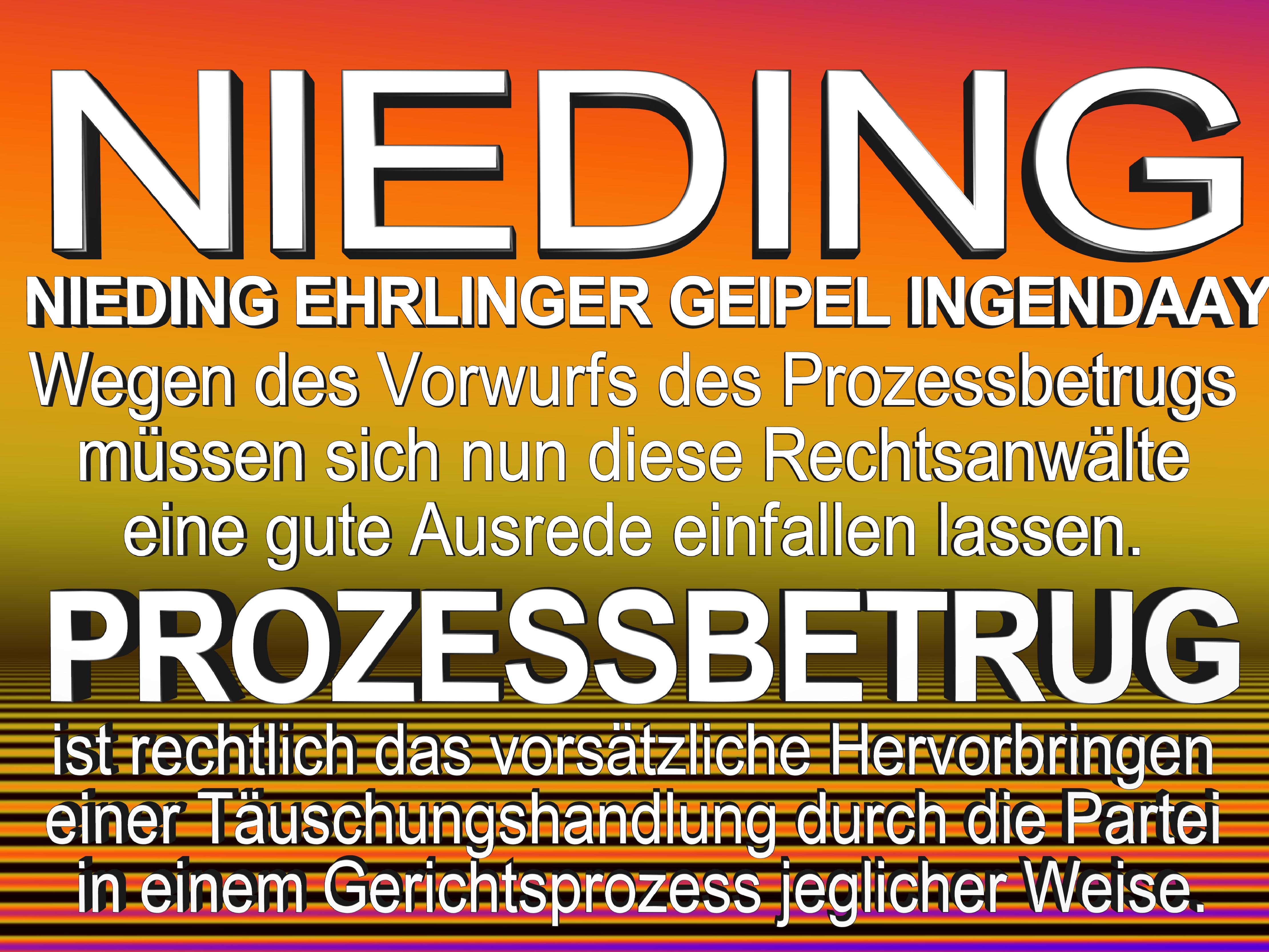 NIEDING EHRLINGER GEIPEL INGENDAAY LELKE Kurfürstendamm 66 Berlin (148)