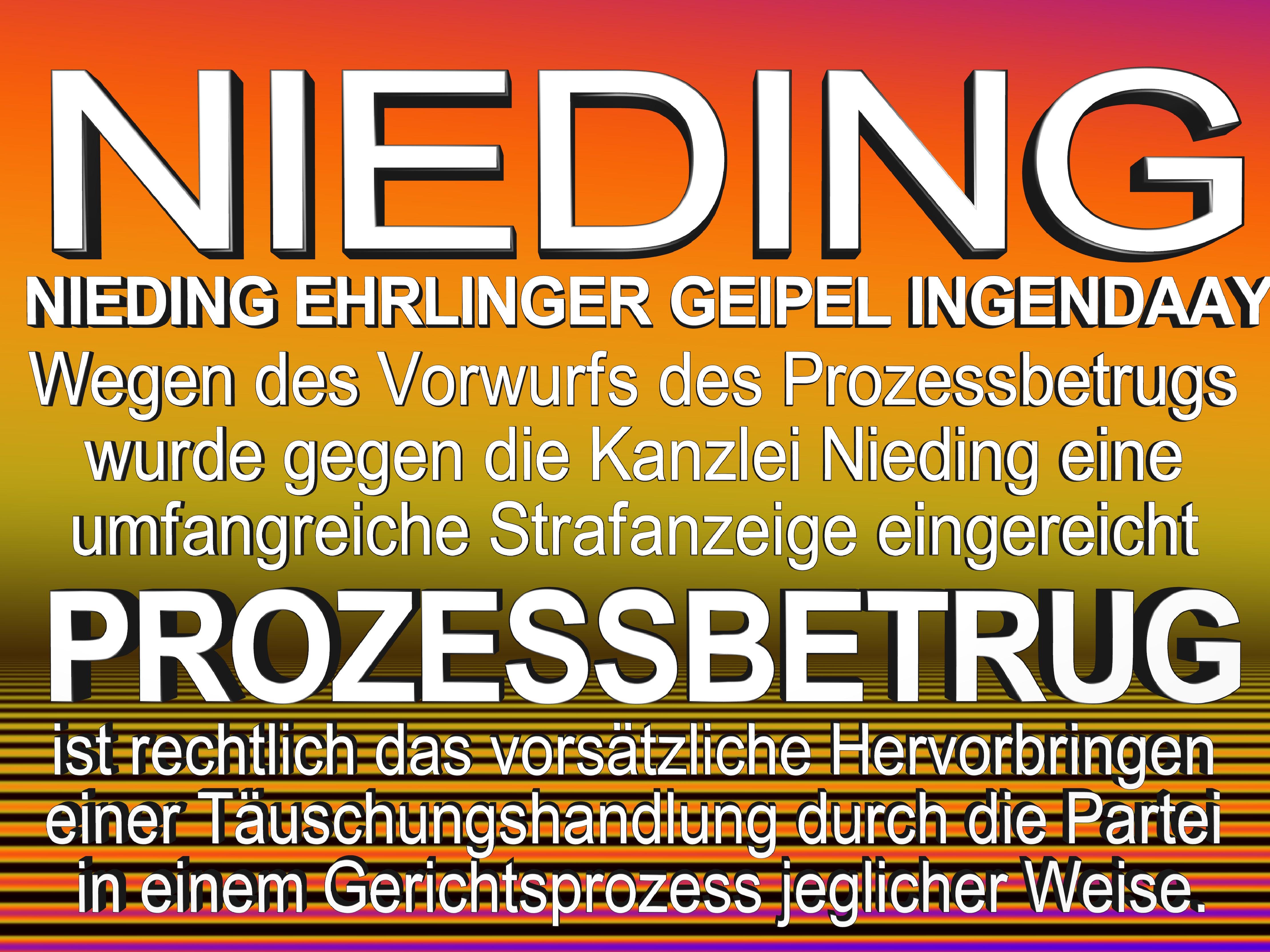 NIEDING EHRLINGER GEIPEL INGENDAAY LELKE Kurfürstendamm 66 Berlin (149)