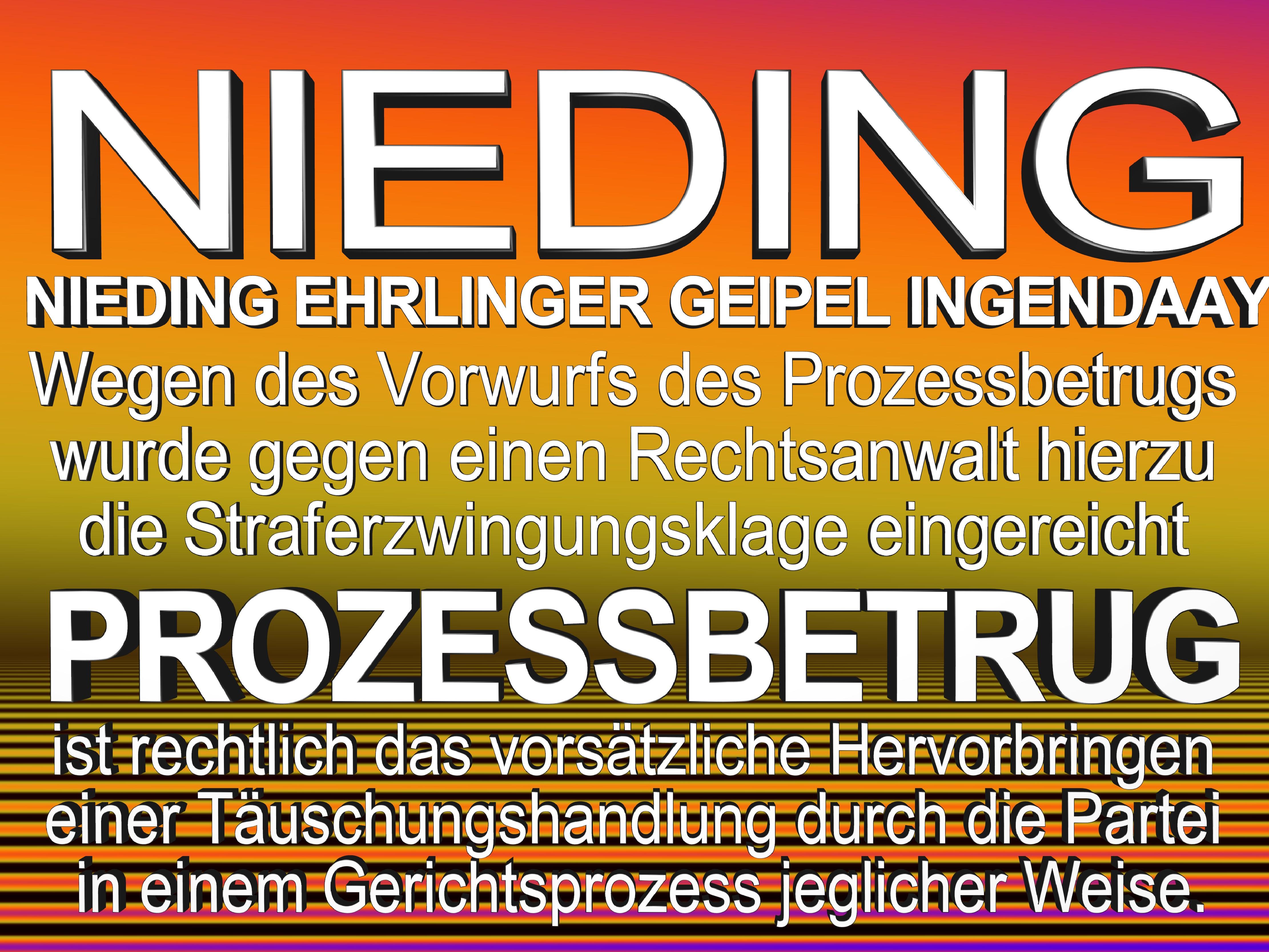 NIEDING EHRLINGER GEIPEL INGENDAAY LELKE Kurfürstendamm 66 Berlin (150)