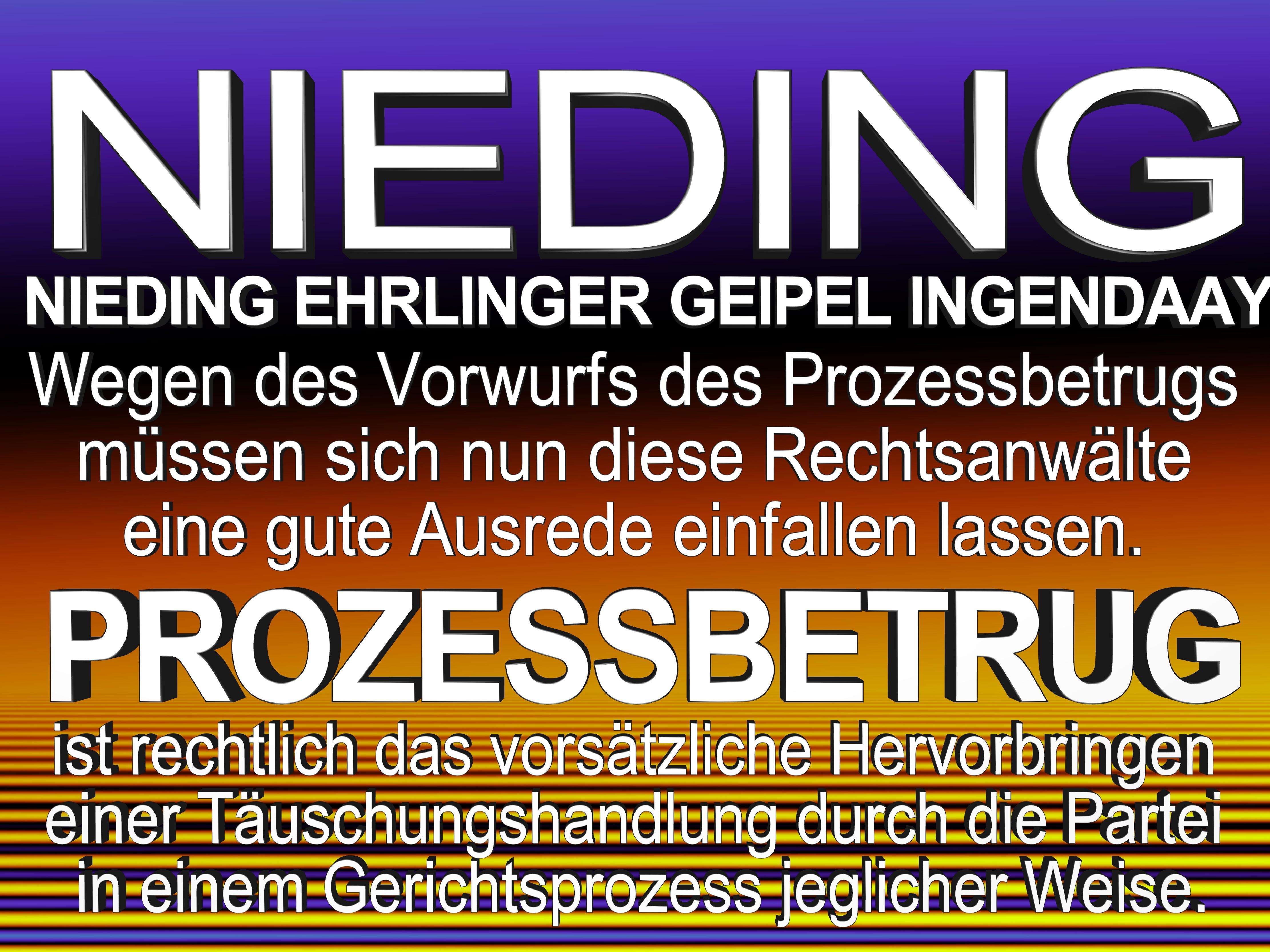NIEDING EHRLINGER GEIPEL INGENDAAY LELKE Kurfürstendamm 66 Berlin (151)