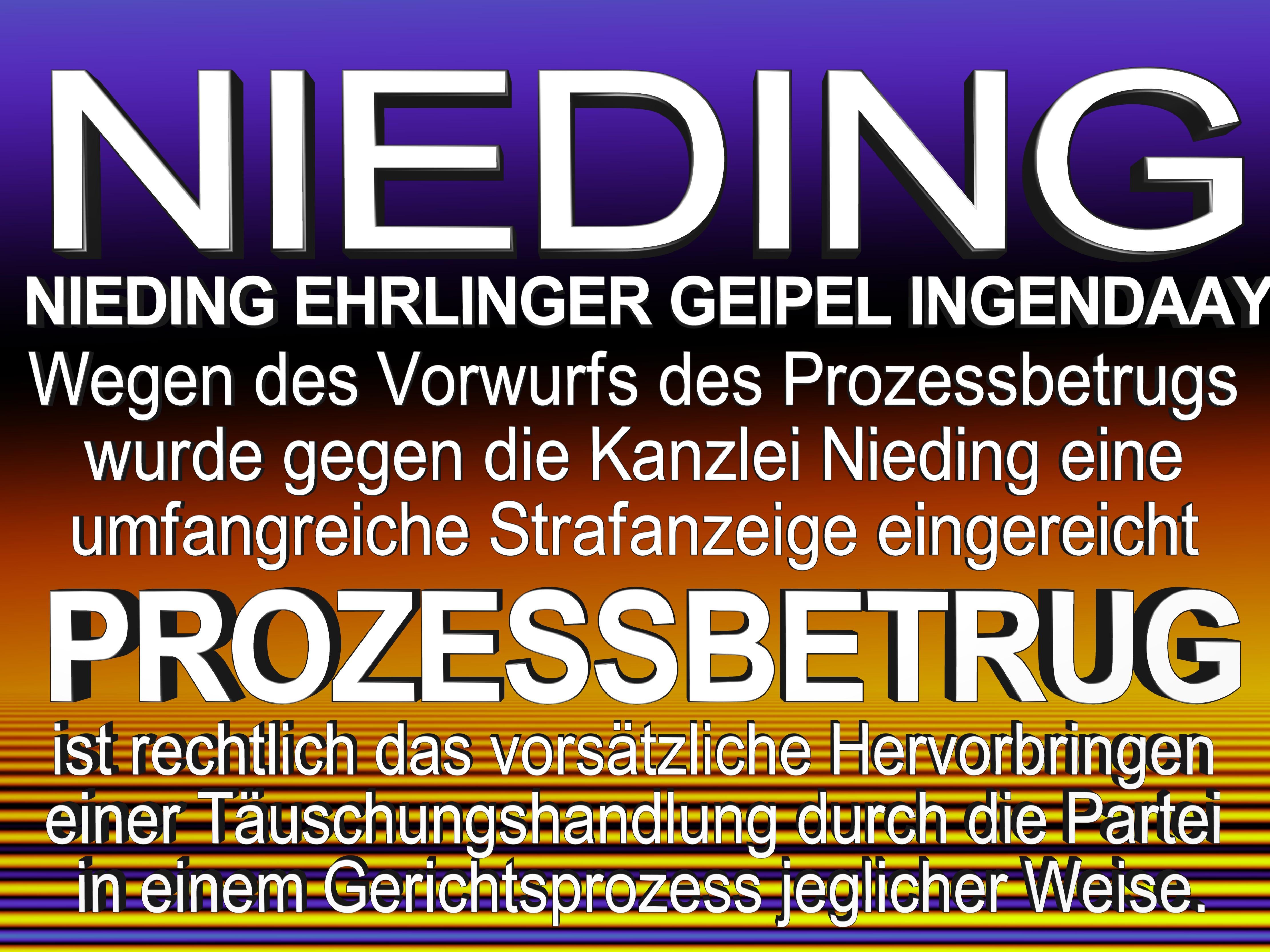 NIEDING EHRLINGER GEIPEL INGENDAAY LELKE Kurfürstendamm 66 Berlin (152)