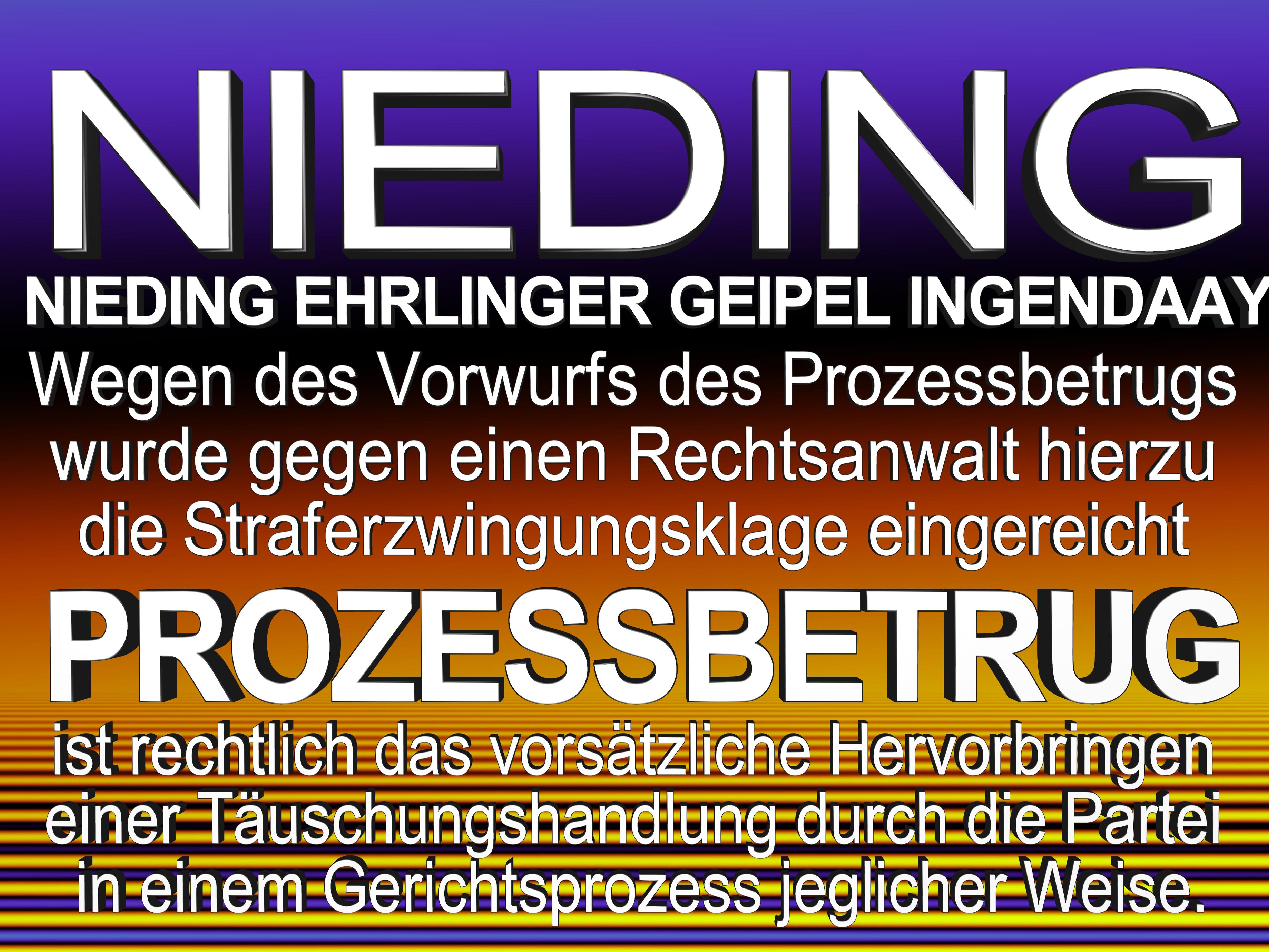 NIEDING EHRLINGER GEIPEL INGENDAAY LELKE Kurfürstendamm 66 Berlin (153)