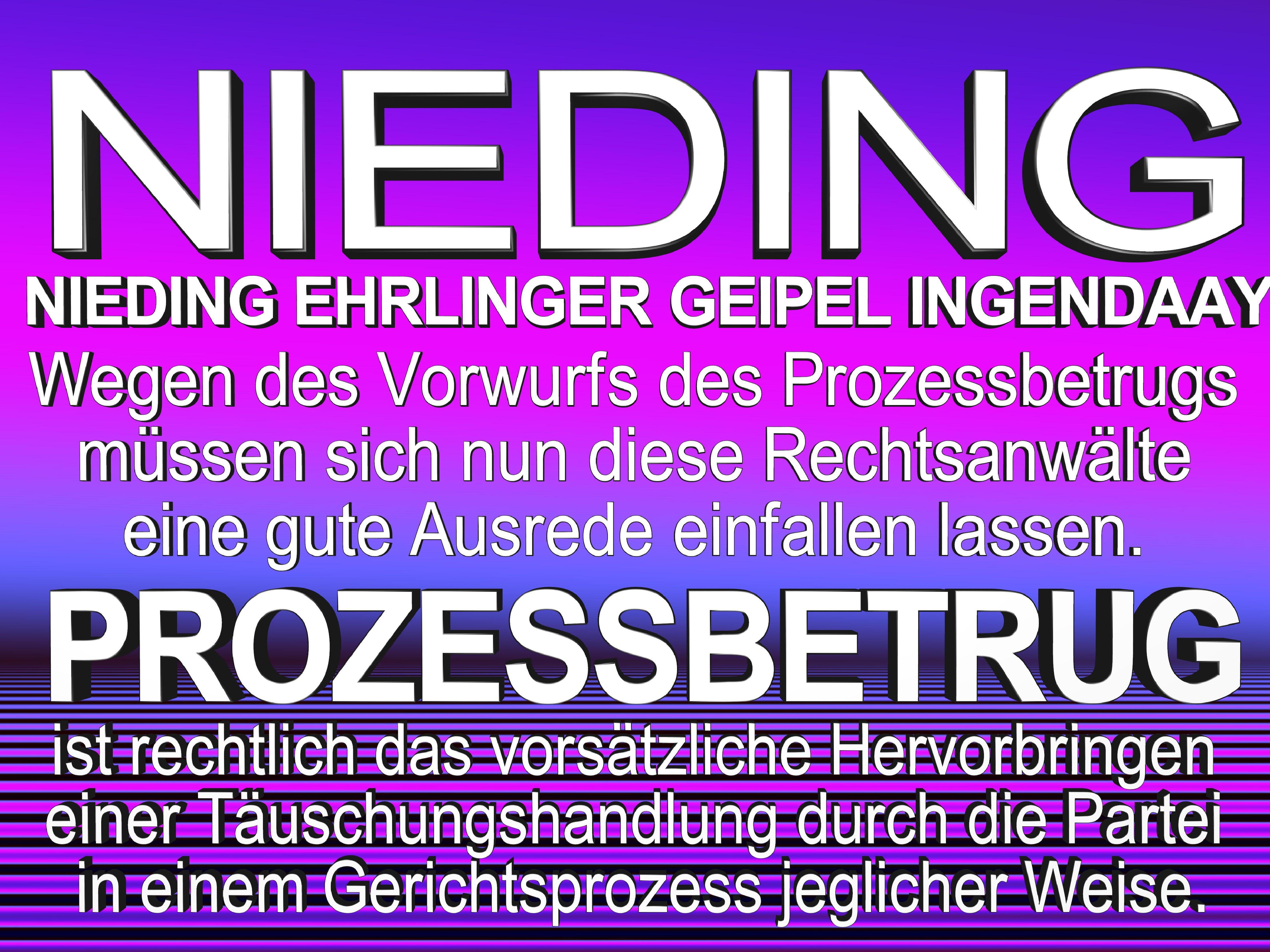 NIEDING EHRLINGER GEIPEL INGENDAAY LELKE Kurfürstendamm 66 Berlin (154)