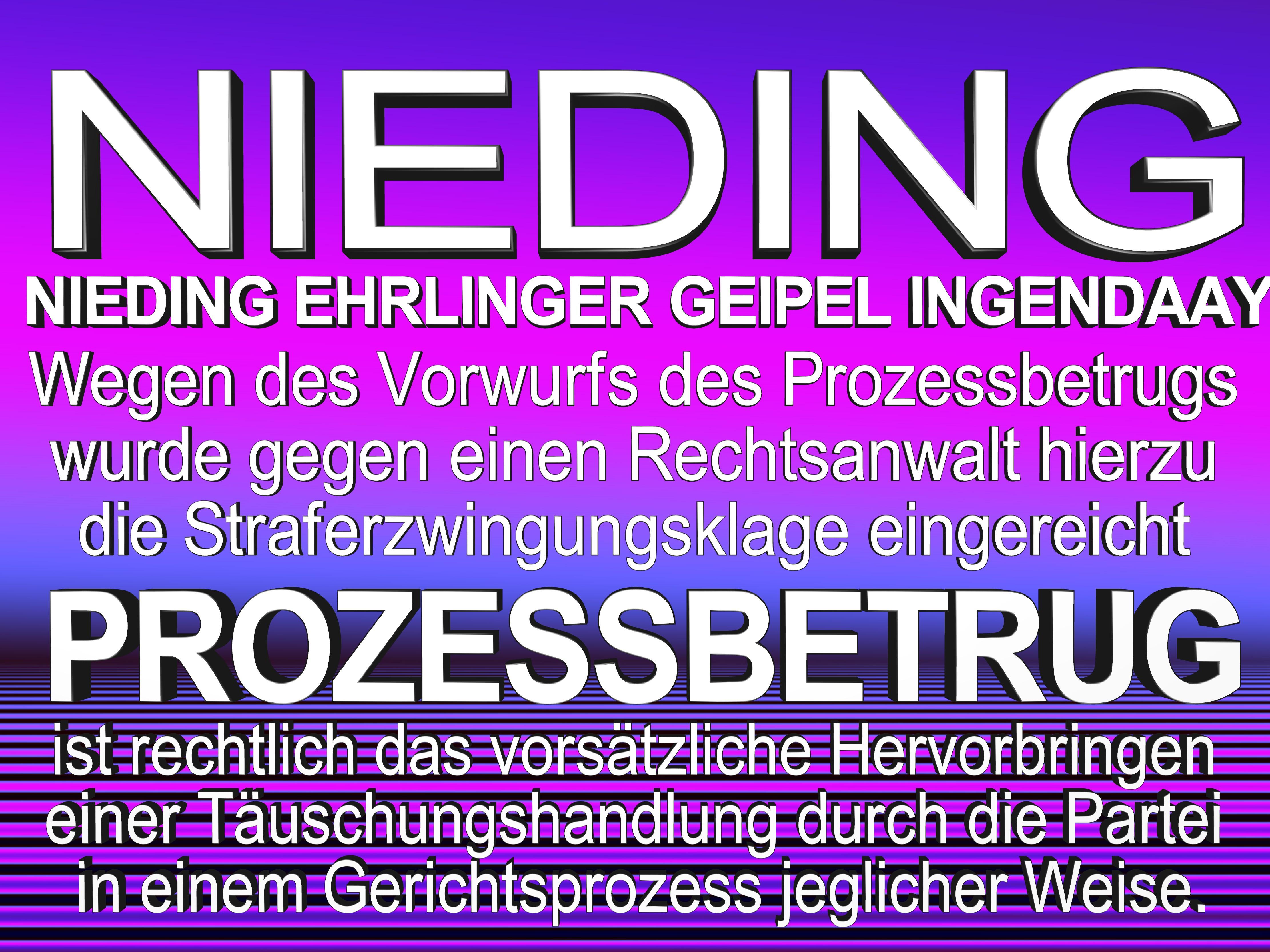 NIEDING EHRLINGER GEIPEL INGENDAAY LELKE Kurfürstendamm 66 Berlin (156)