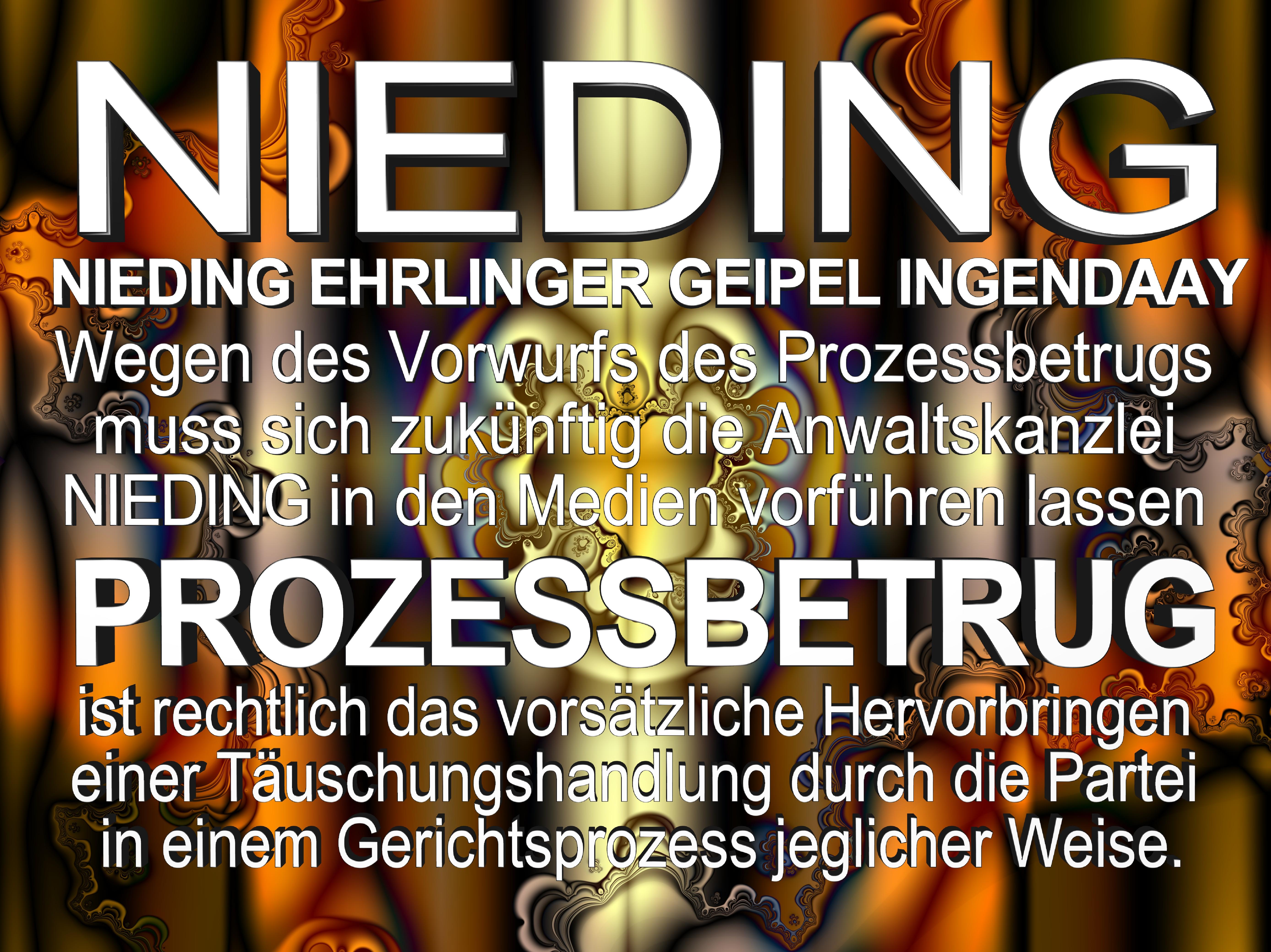NIEDING EHRLINGER GEIPEL INGENDAAY LELKE Kurfürstendamm 66 Berlin (158)