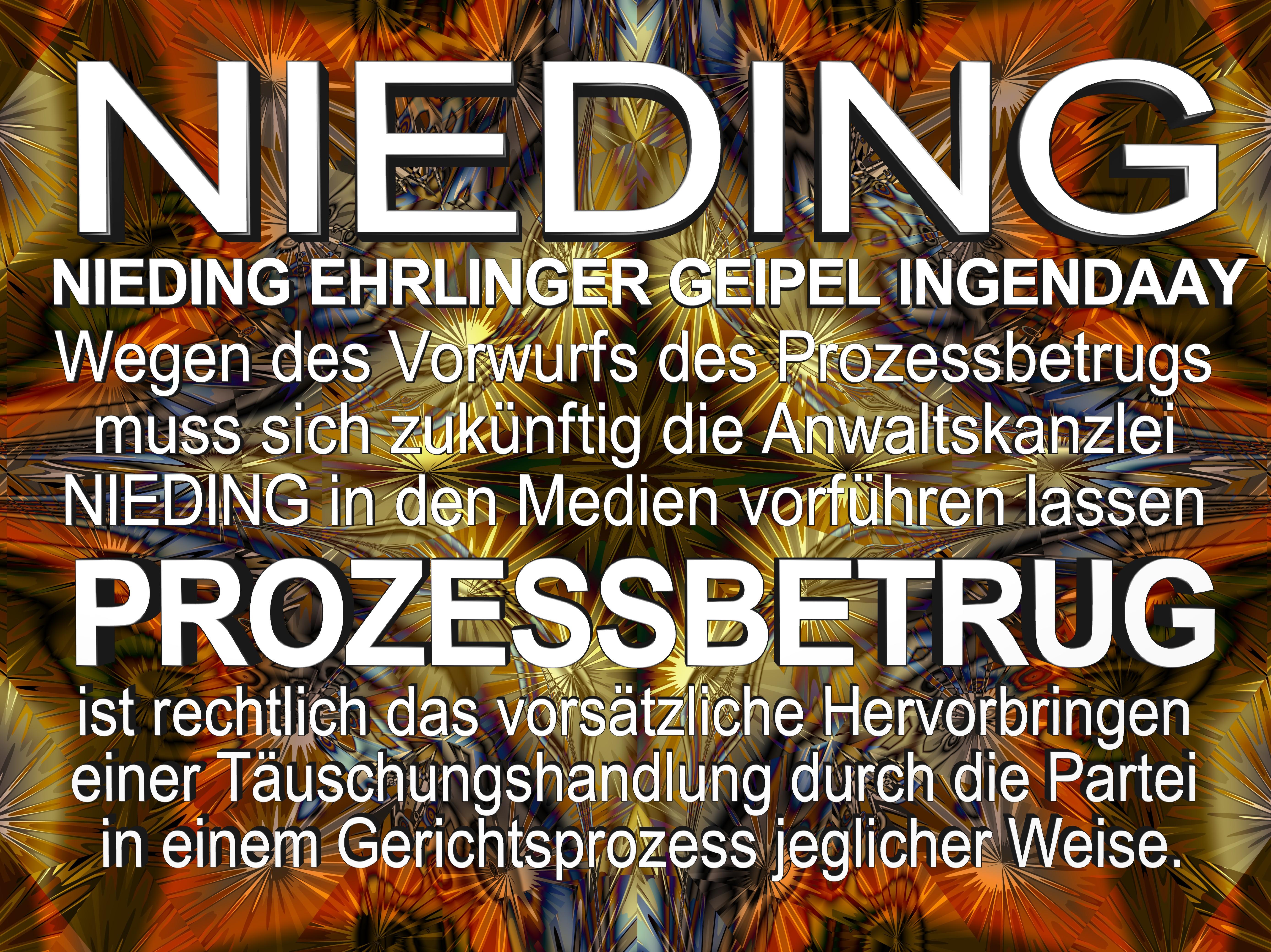 NIEDING EHRLINGER GEIPEL INGENDAAY LELKE Kurfürstendamm 66 Berlin (159)
