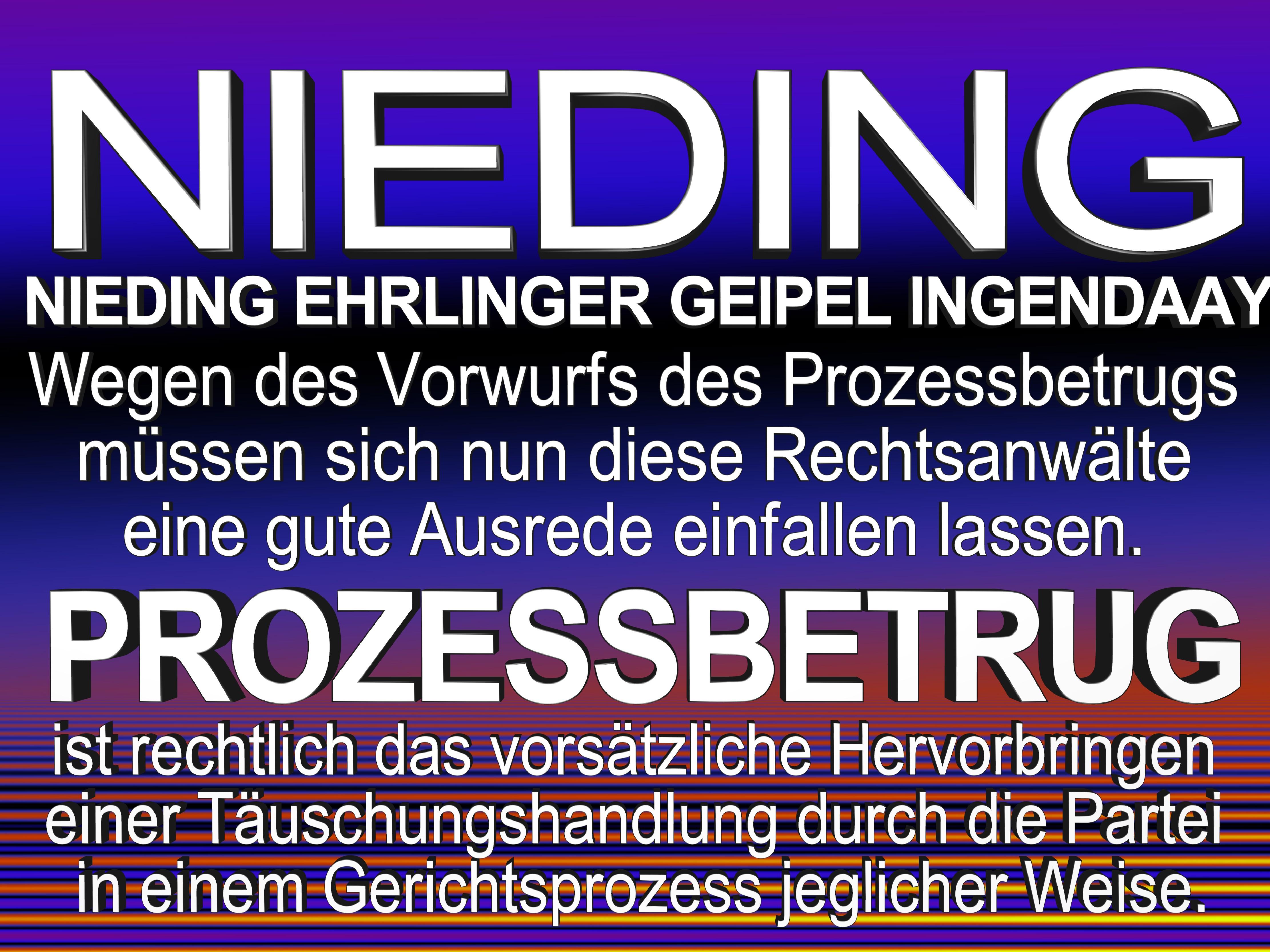 NIEDING EHRLINGER GEIPEL INGENDAAY LELKE Kurfürstendamm 66 Berlin (16)