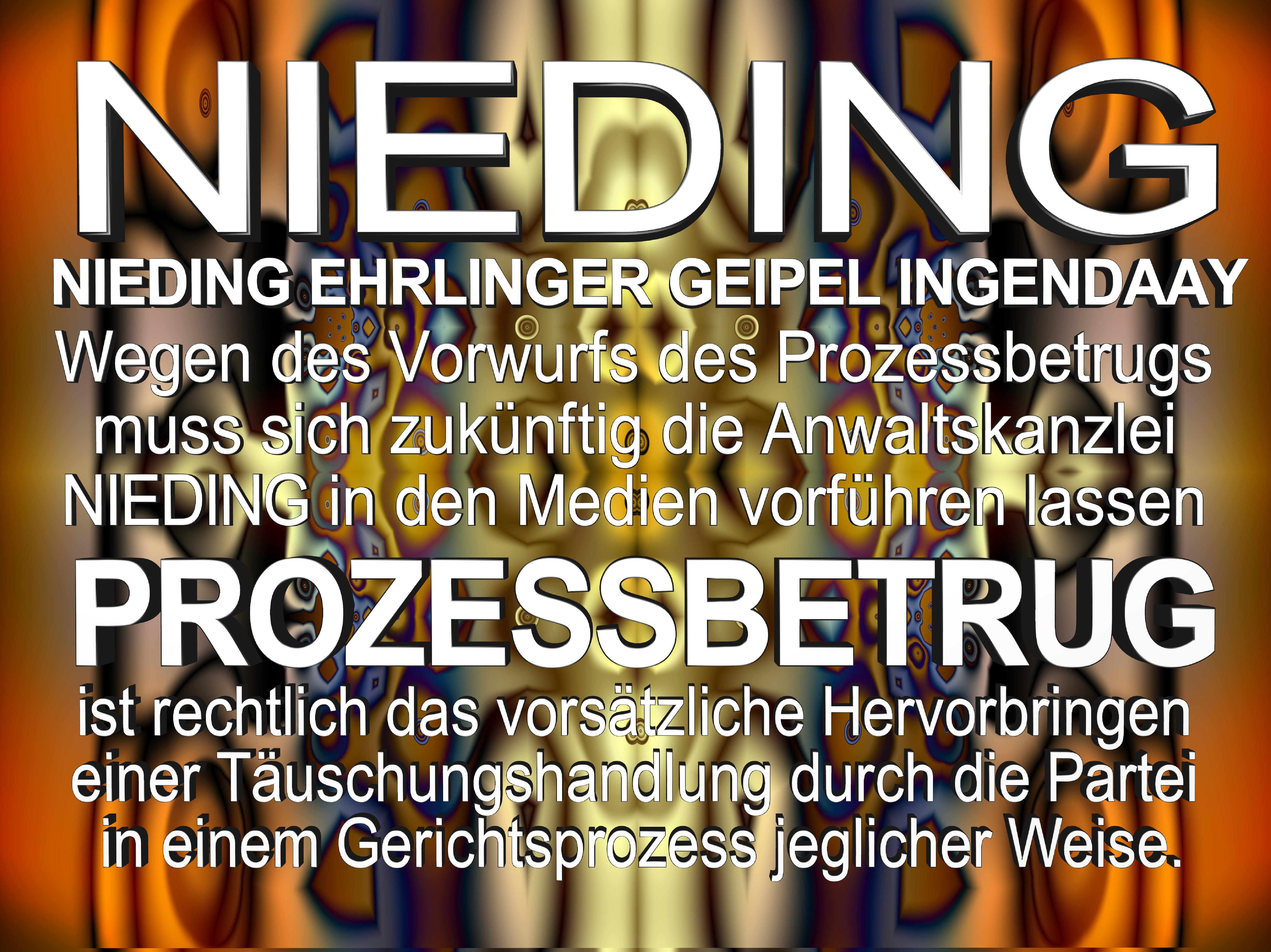 NIEDING EHRLINGER GEIPEL INGENDAAY LELKE Kurfürstendamm 66 Berlin (160)