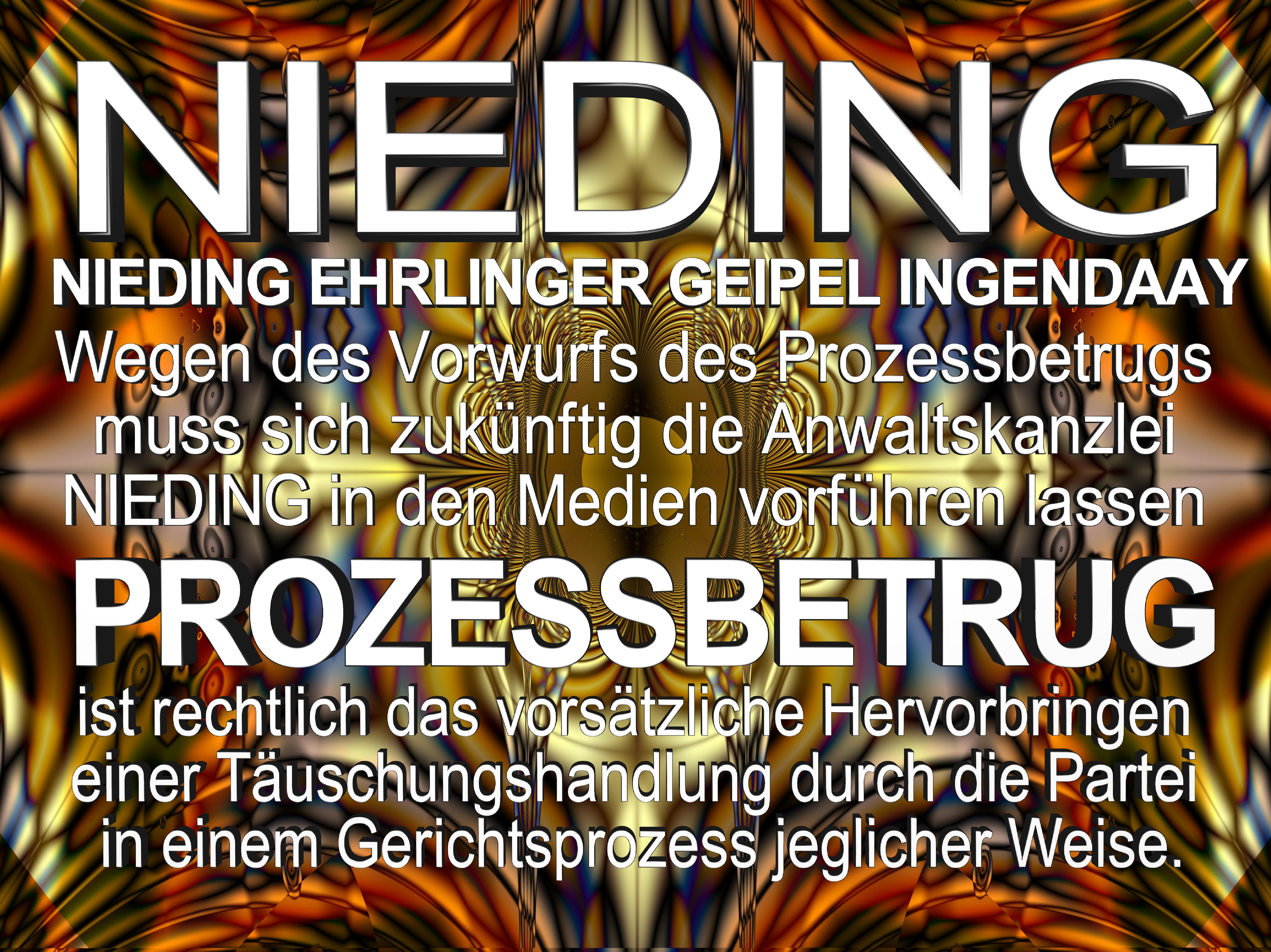 NIEDING EHRLINGER GEIPEL INGENDAAY LELKE Kurfürstendamm 66 Berlin (162)
