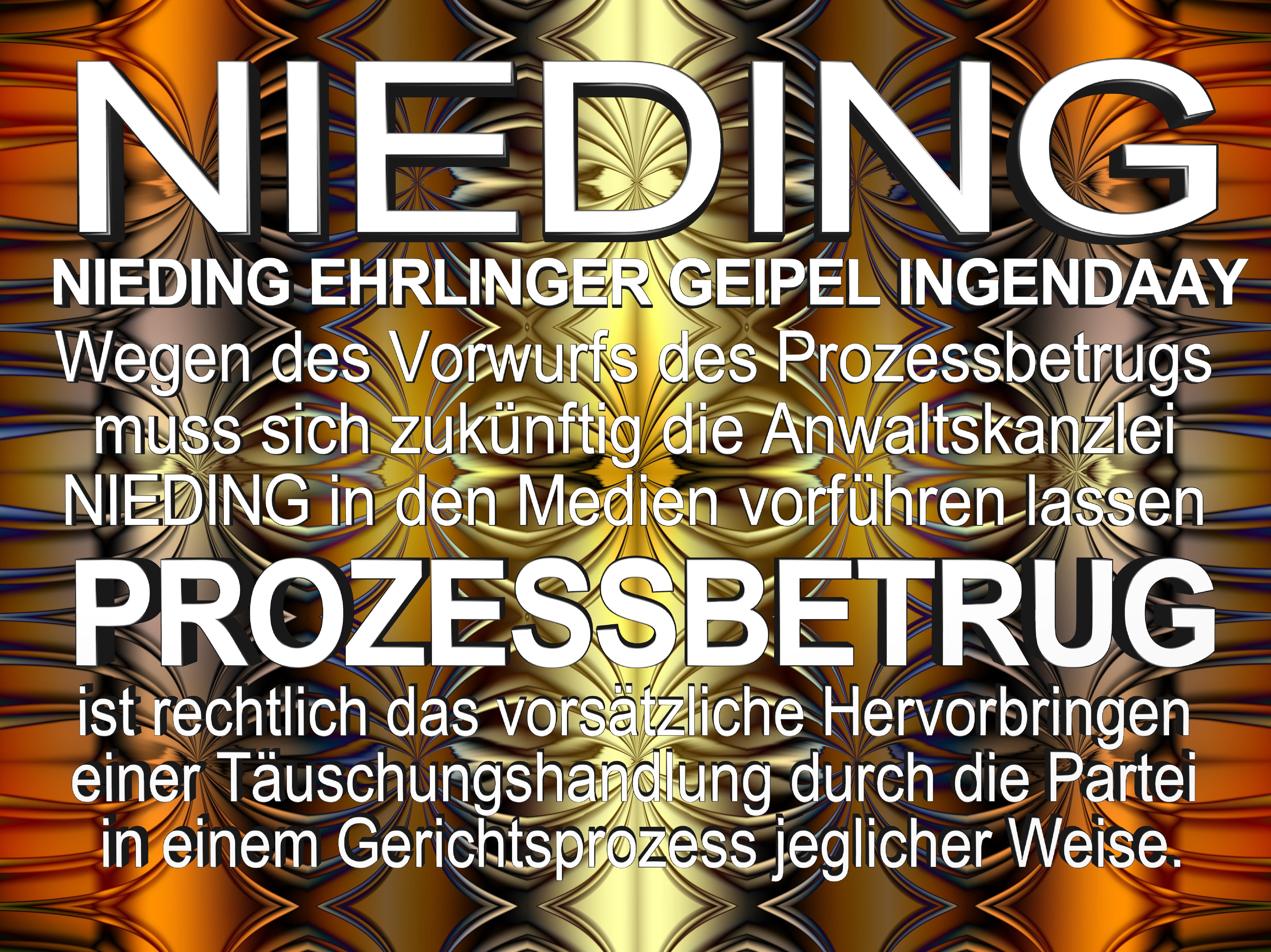 NIEDING EHRLINGER GEIPEL INGENDAAY LELKE Kurfürstendamm 66 Berlin (163)