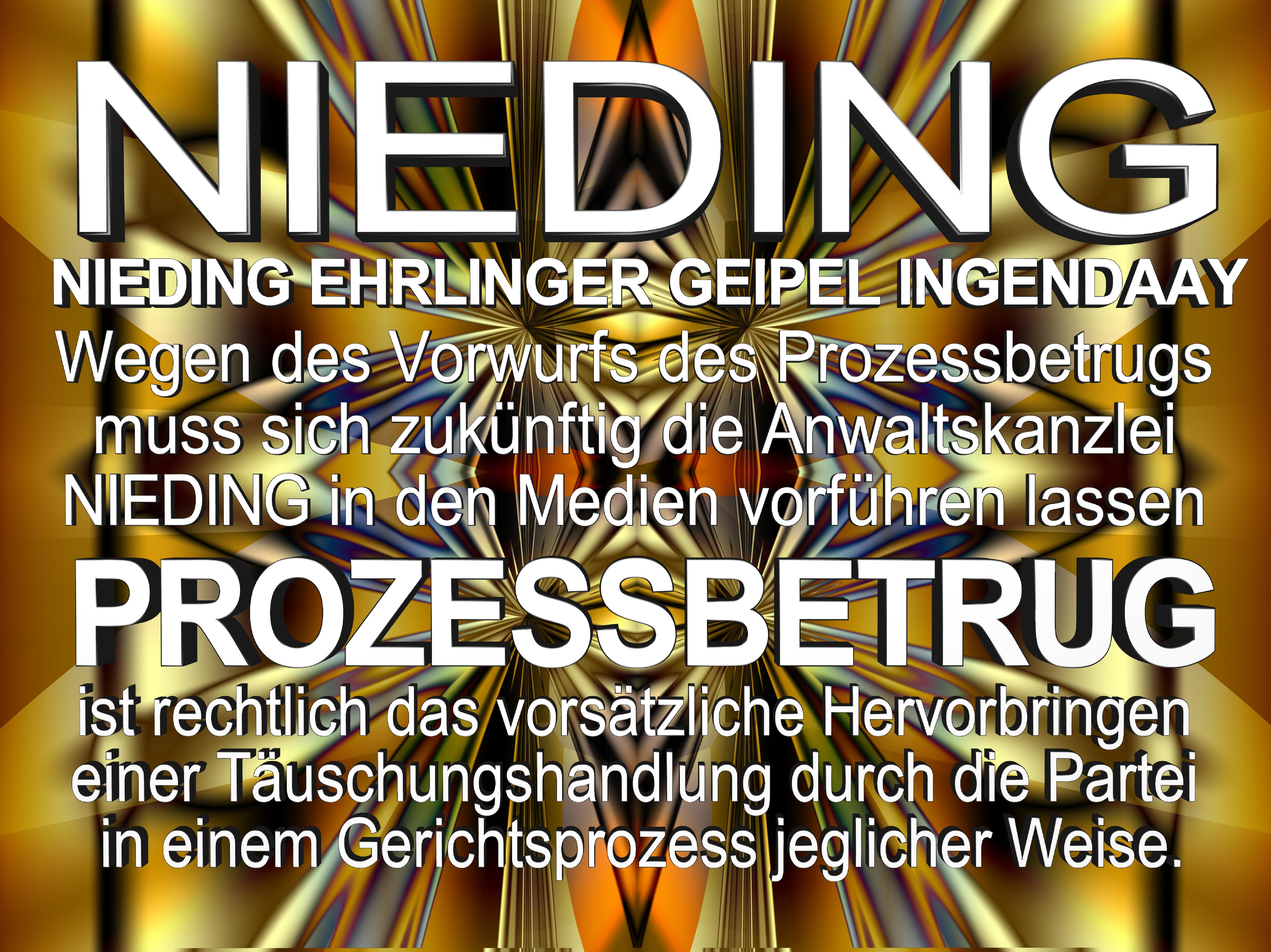 NIEDING EHRLINGER GEIPEL INGENDAAY LELKE Kurfürstendamm 66 Berlin (165)