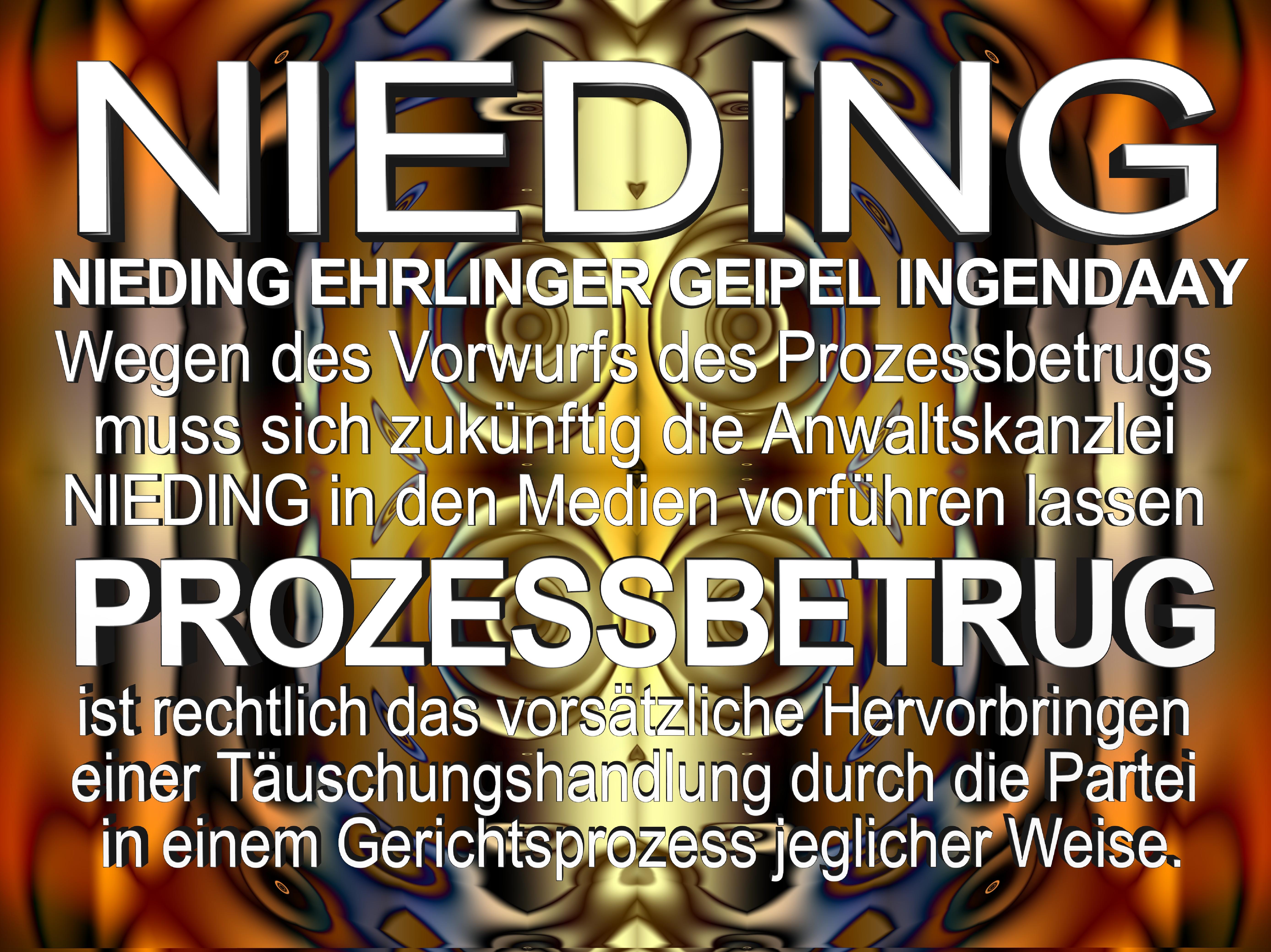 NIEDING EHRLINGER GEIPEL INGENDAAY LELKE Kurfürstendamm 66 Berlin (167)