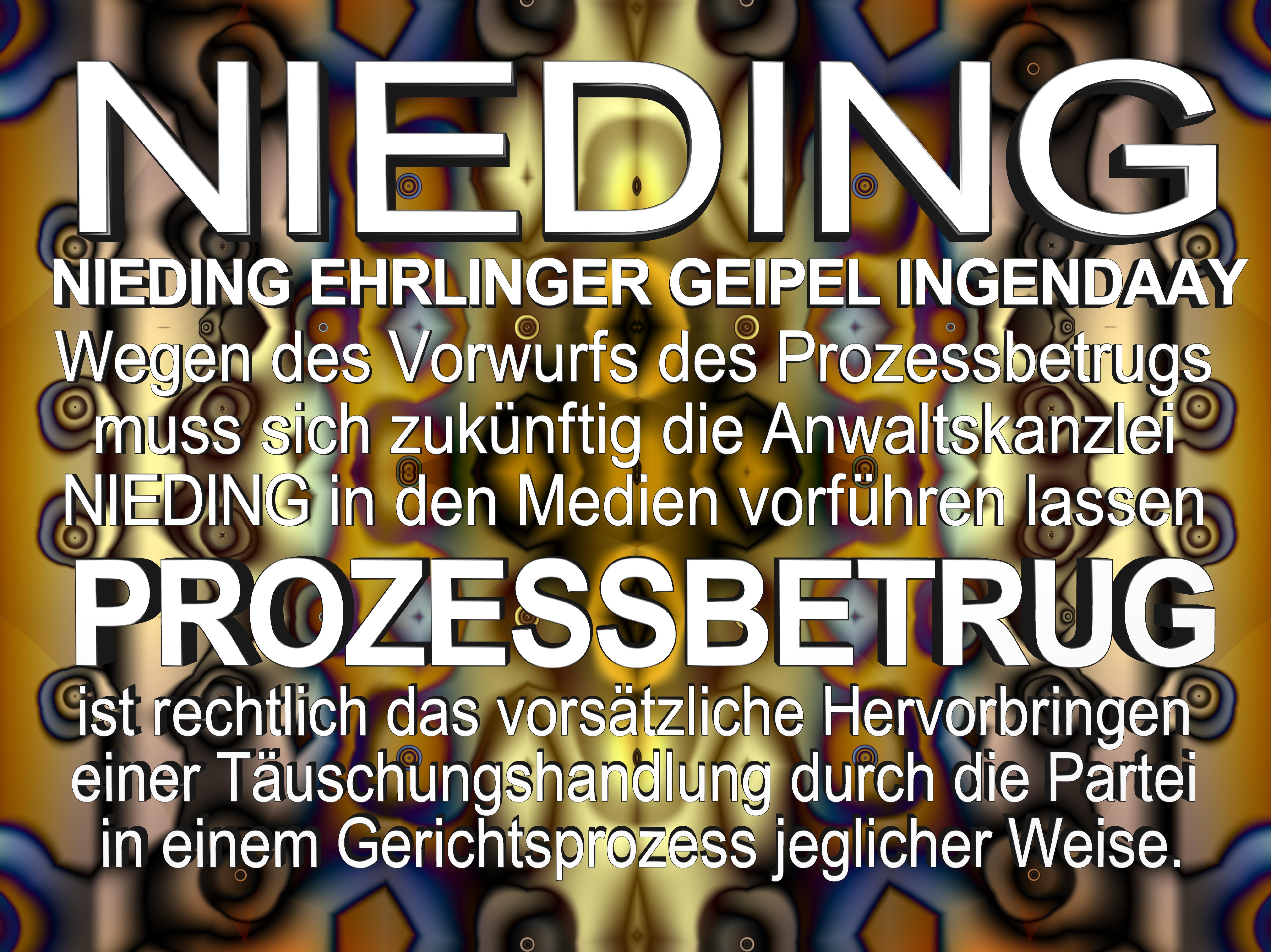 NIEDING EHRLINGER GEIPEL INGENDAAY LELKE Kurfürstendamm 66 Berlin (169)