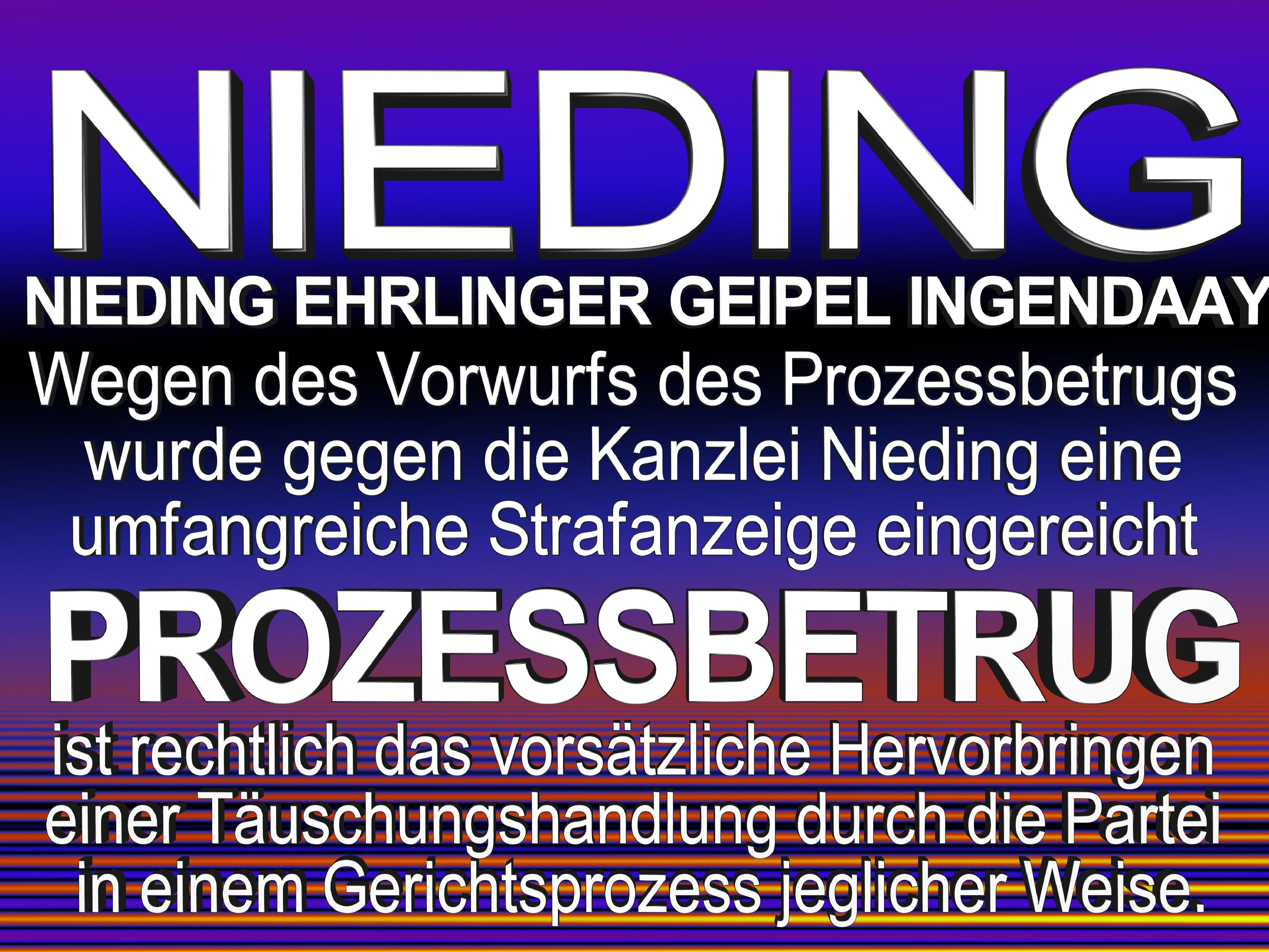 NIEDING EHRLINGER GEIPEL INGENDAAY LELKE Kurfürstendamm 66 Berlin (17)