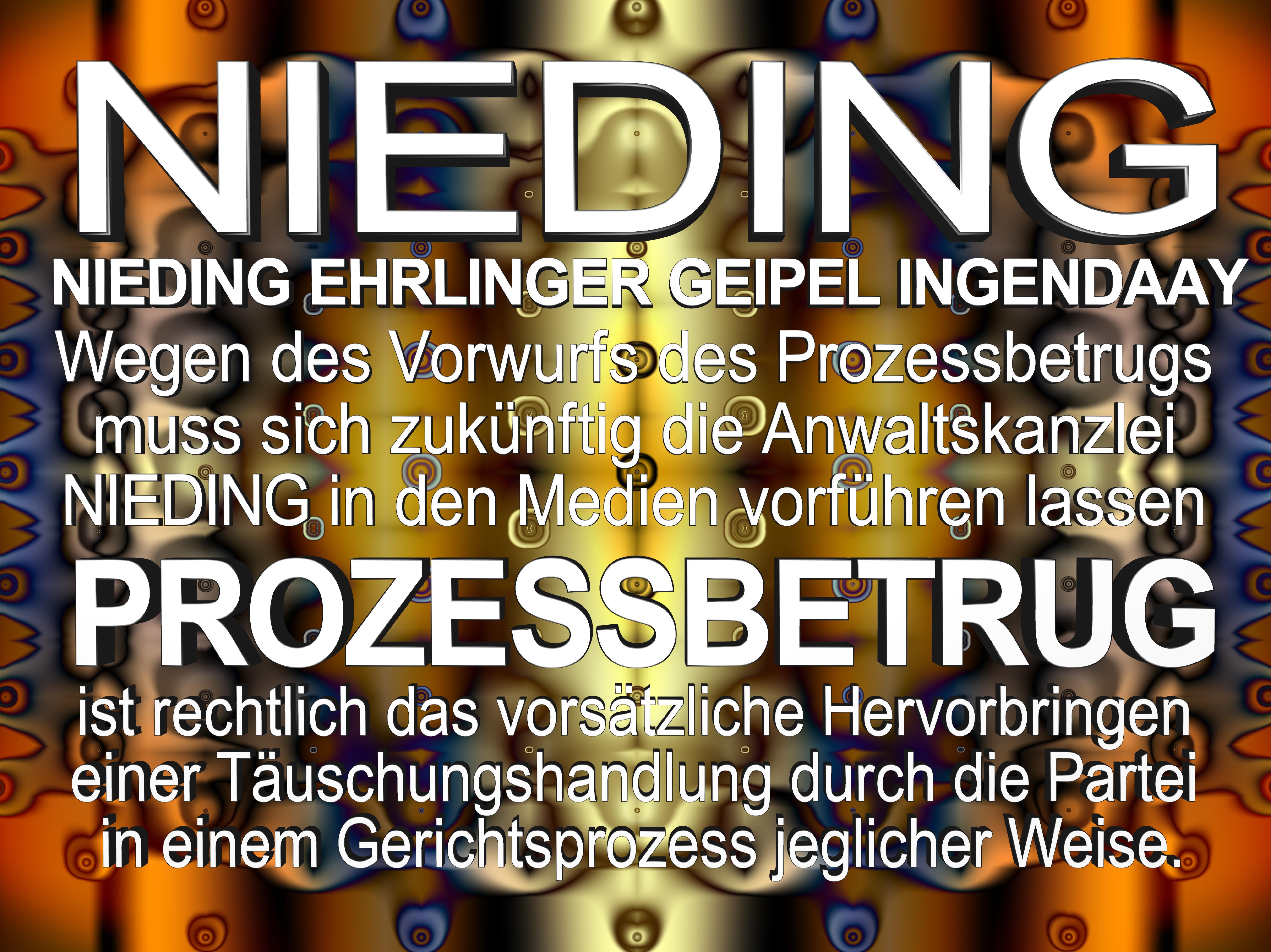NIEDING EHRLINGER GEIPEL INGENDAAY LELKE Kurfürstendamm 66 Berlin (172)