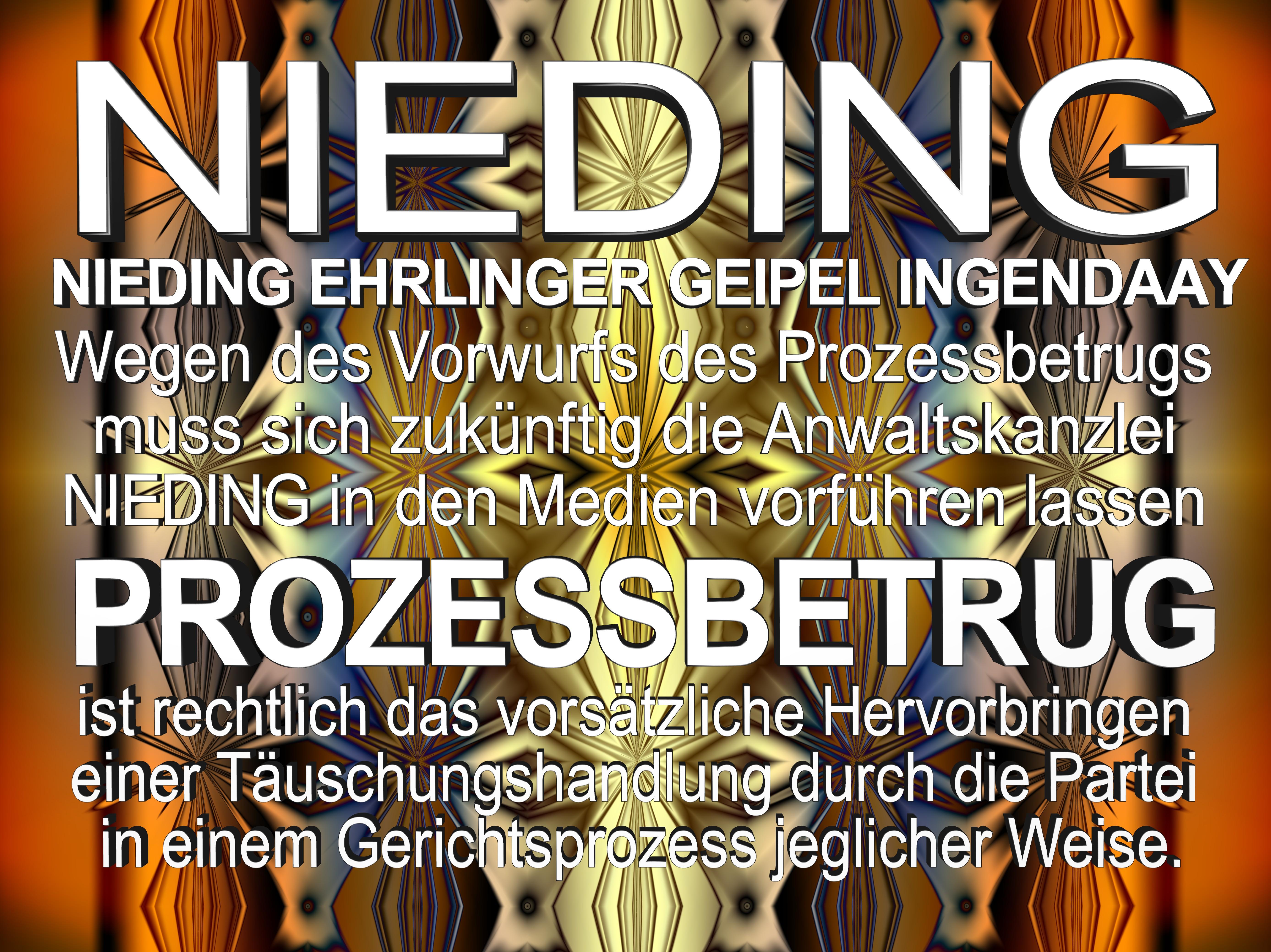 NIEDING EHRLINGER GEIPEL INGENDAAY LELKE Kurfürstendamm 66 Berlin (174)