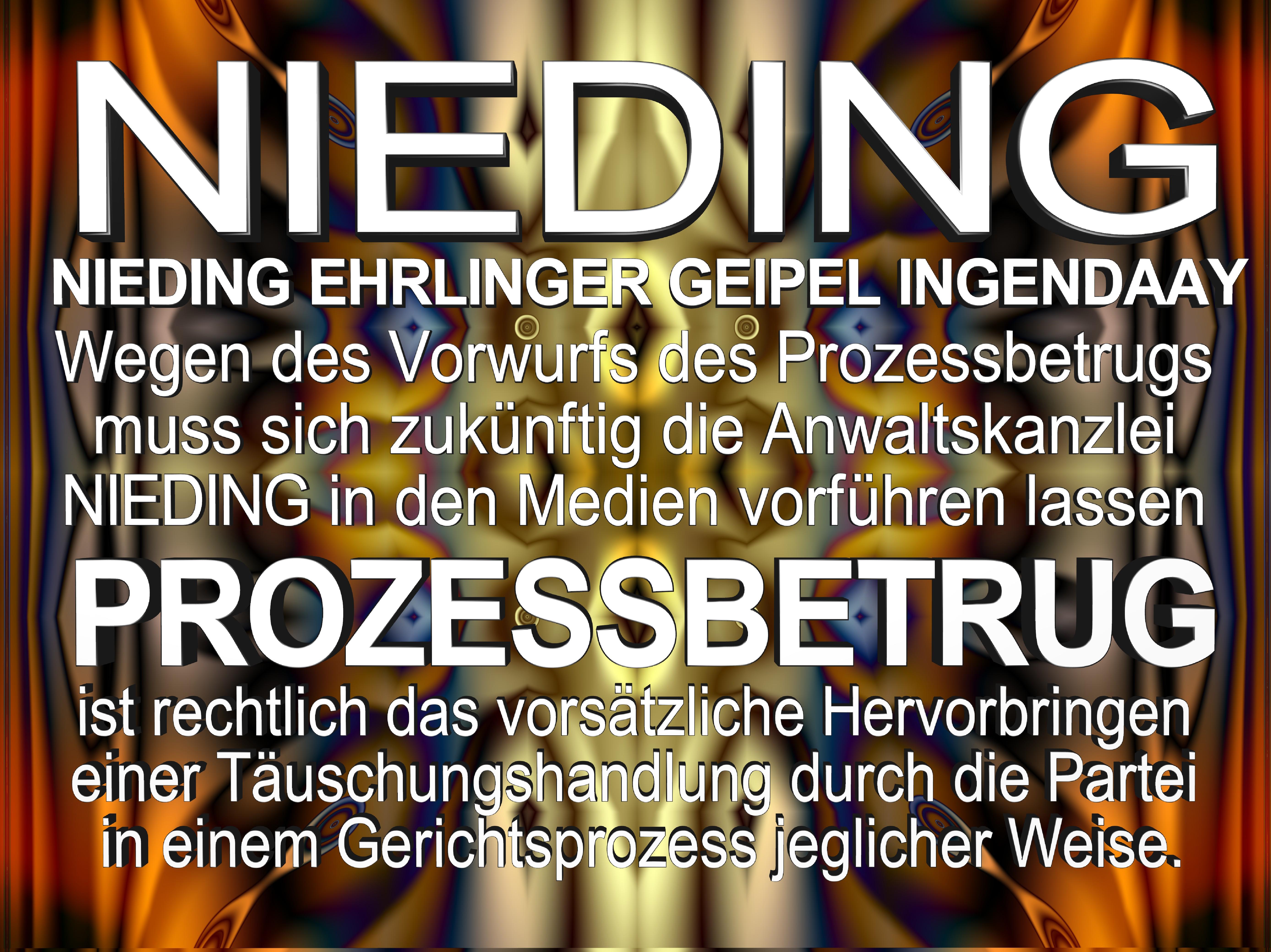 NIEDING EHRLINGER GEIPEL INGENDAAY LELKE Kurfürstendamm 66 Berlin (175)