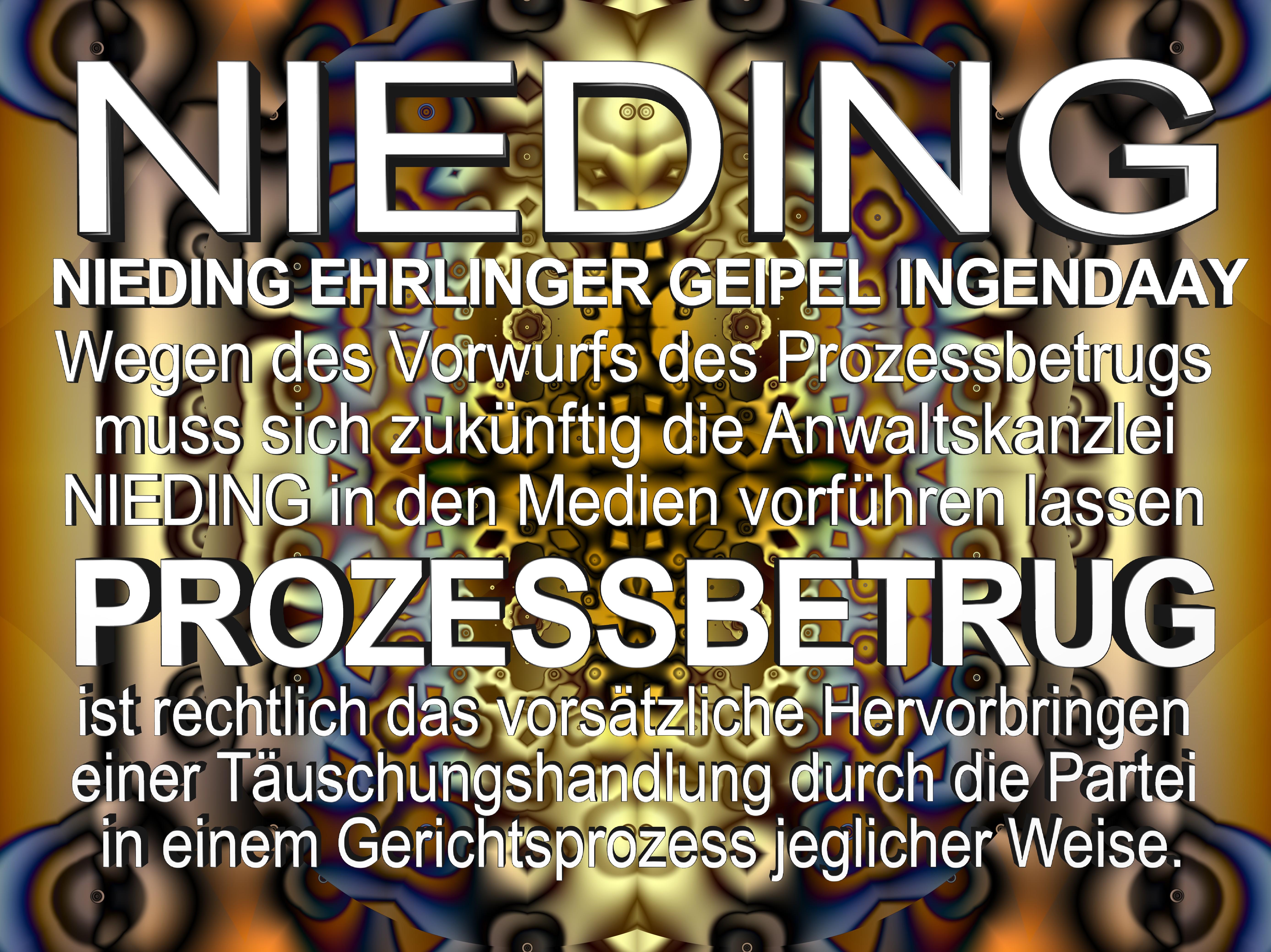 NIEDING EHRLINGER GEIPEL INGENDAAY LELKE Kurfürstendamm 66 Berlin (176)