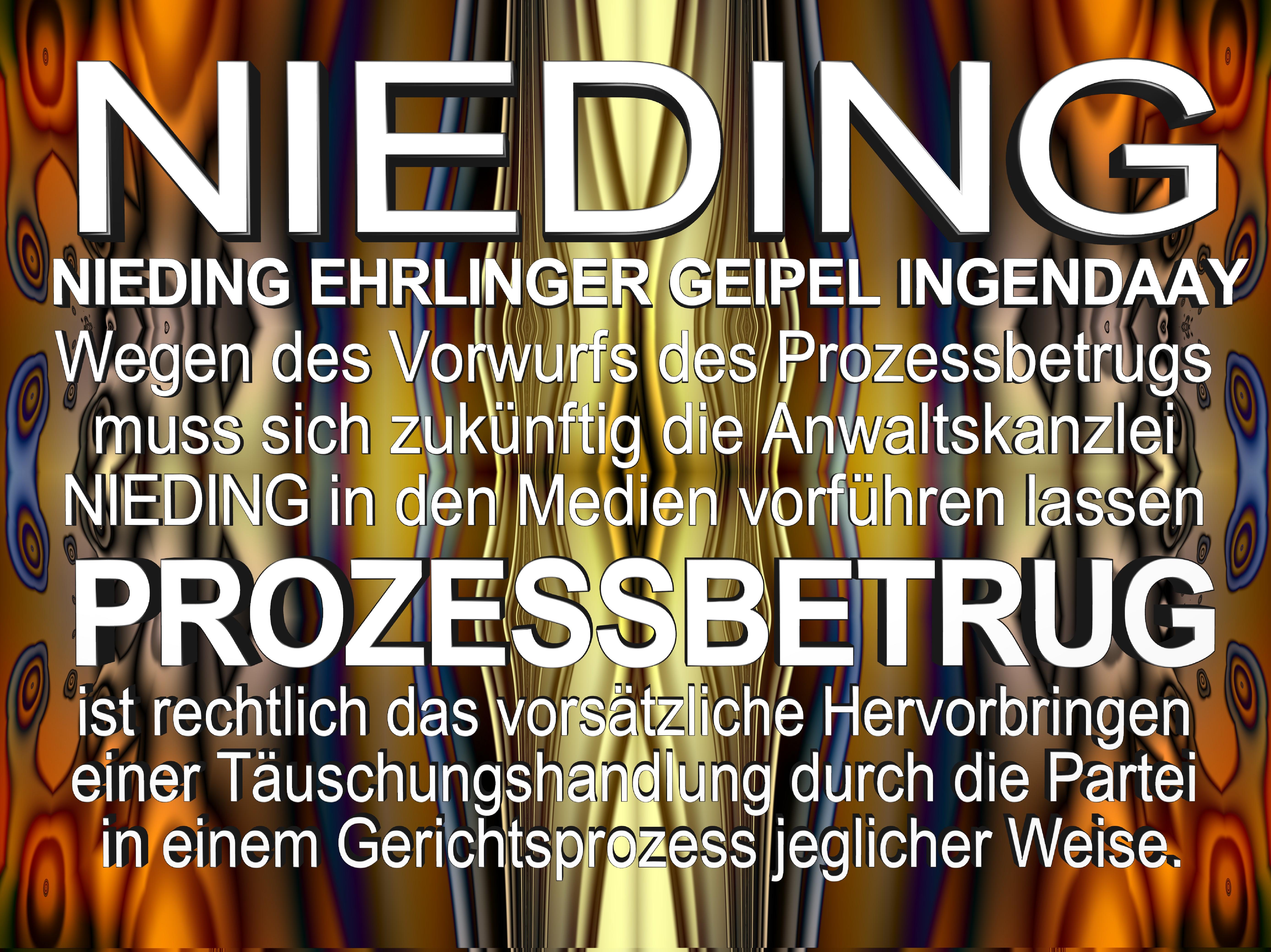 NIEDING EHRLINGER GEIPEL INGENDAAY LELKE Kurfürstendamm 66 Berlin (178)
