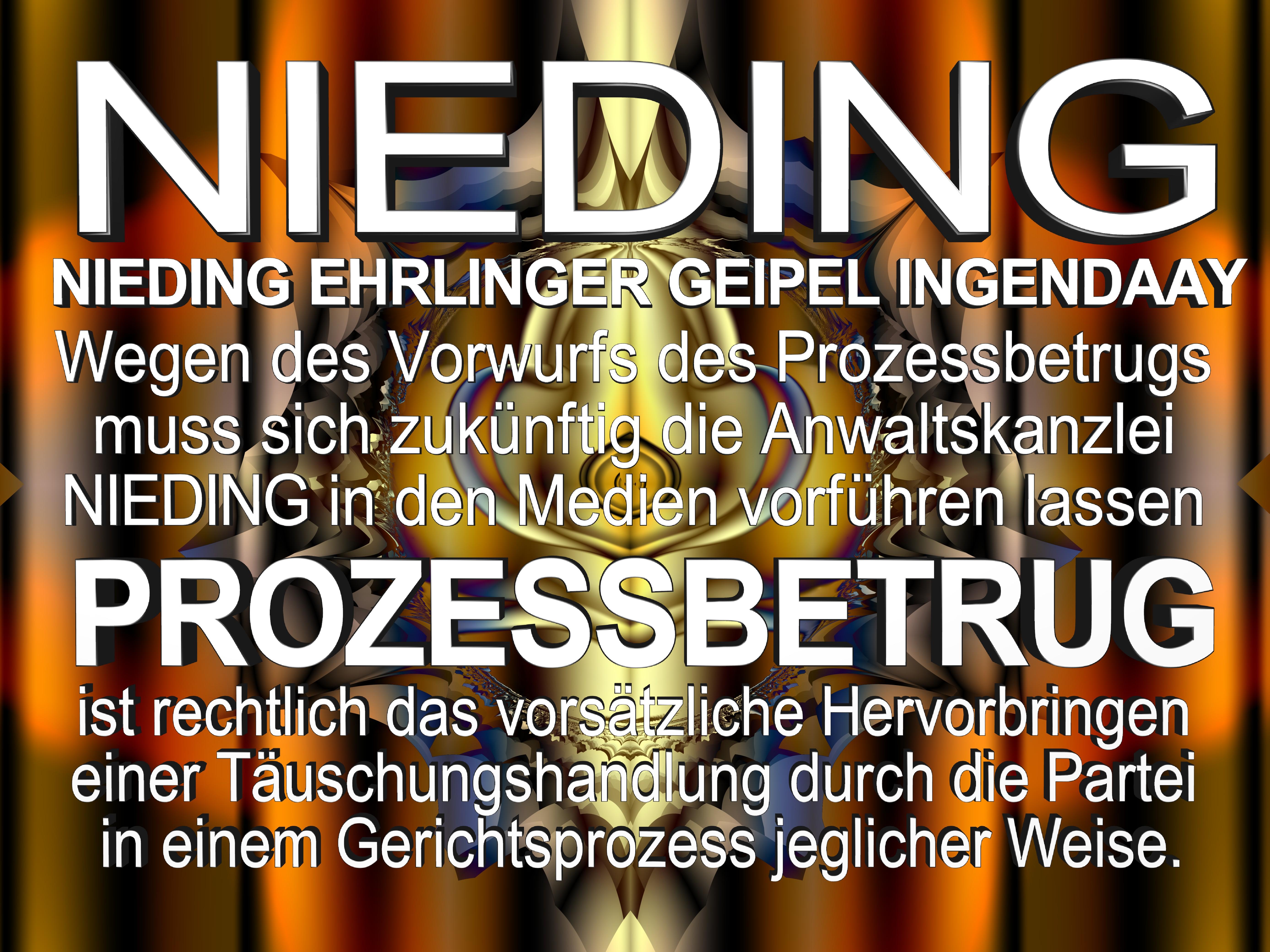 NIEDING EHRLINGER GEIPEL INGENDAAY LELKE Kurfürstendamm 66 Berlin (180)