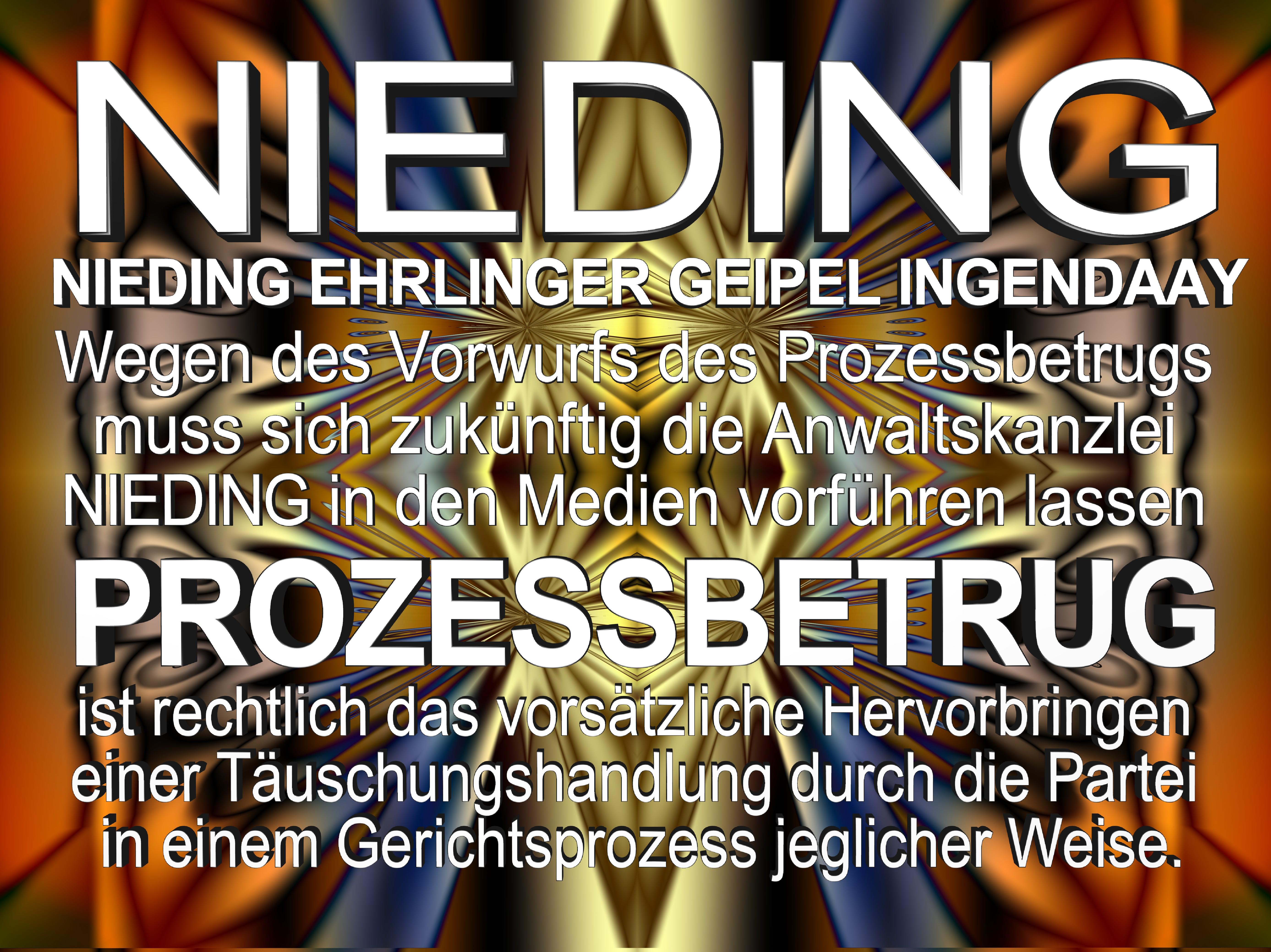 NIEDING EHRLINGER GEIPEL INGENDAAY LELKE Kurfürstendamm 66 Berlin (182)