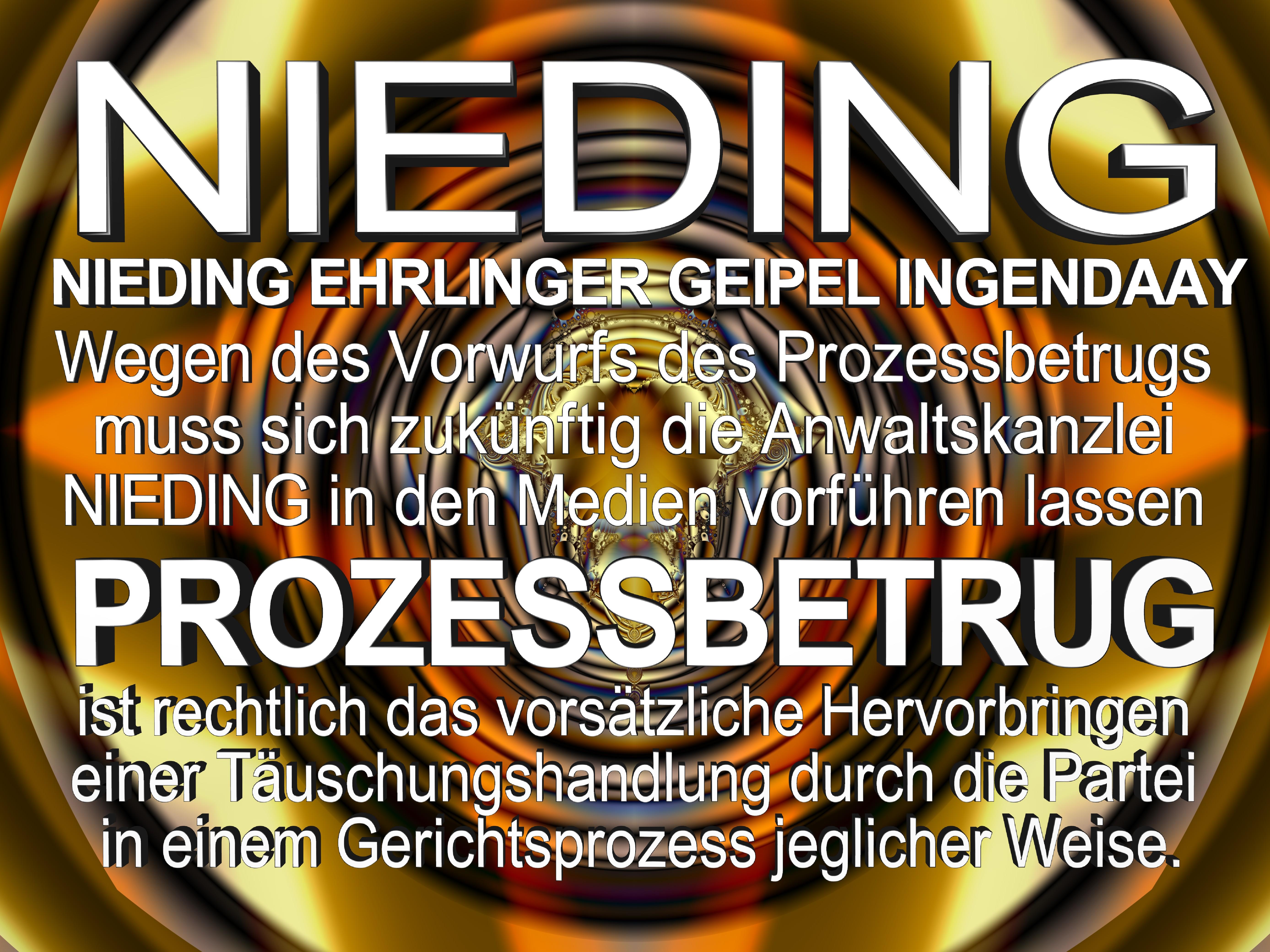 NIEDING EHRLINGER GEIPEL INGENDAAY LELKE Kurfürstendamm 66 Berlin (183)