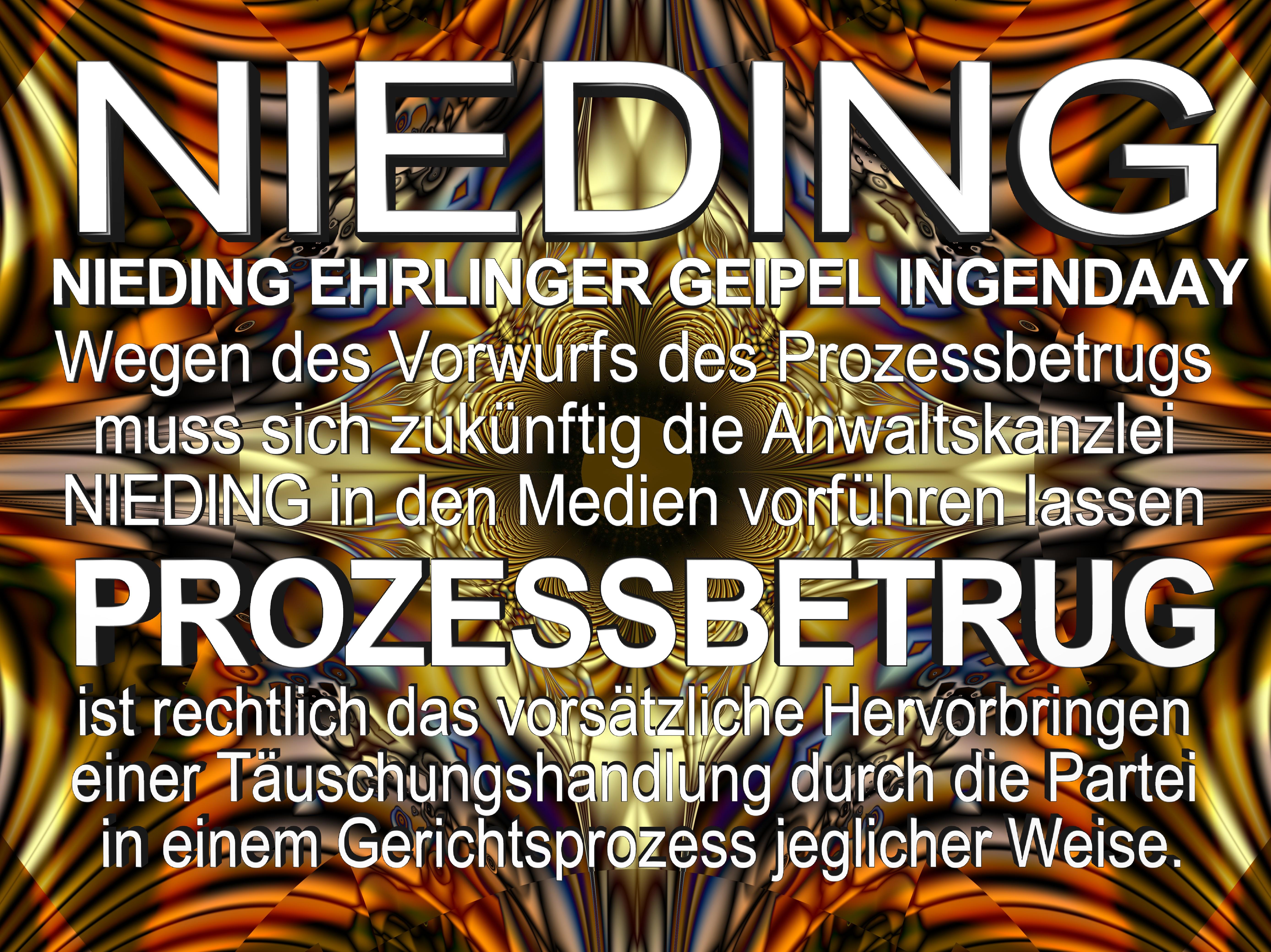NIEDING EHRLINGER GEIPEL INGENDAAY LELKE Kurfürstendamm 66 Berlin (184)
