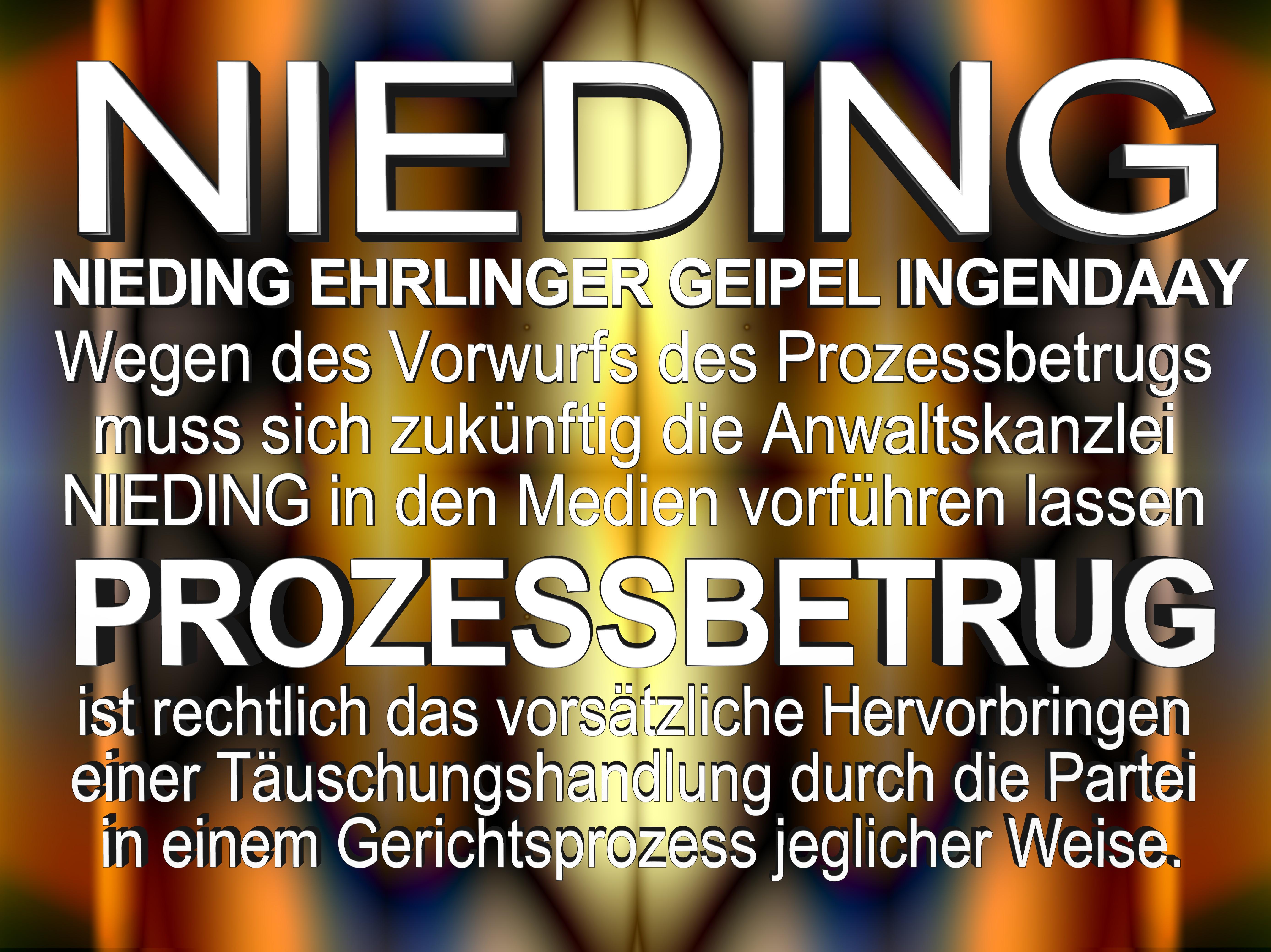 NIEDING EHRLINGER GEIPEL INGENDAAY LELKE Kurfürstendamm 66 Berlin (185)