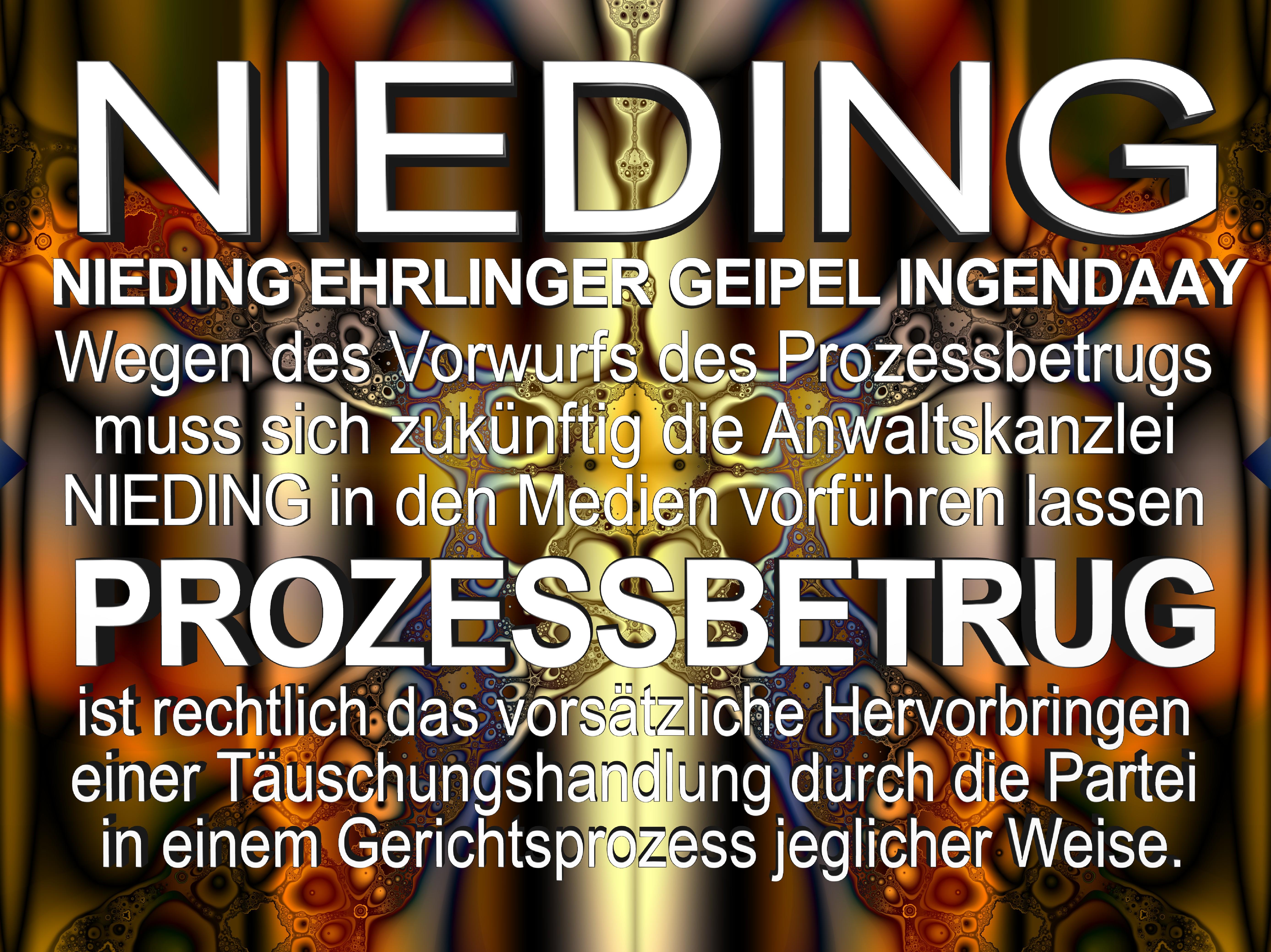 NIEDING EHRLINGER GEIPEL INGENDAAY LELKE Kurfürstendamm 66 Berlin (186)